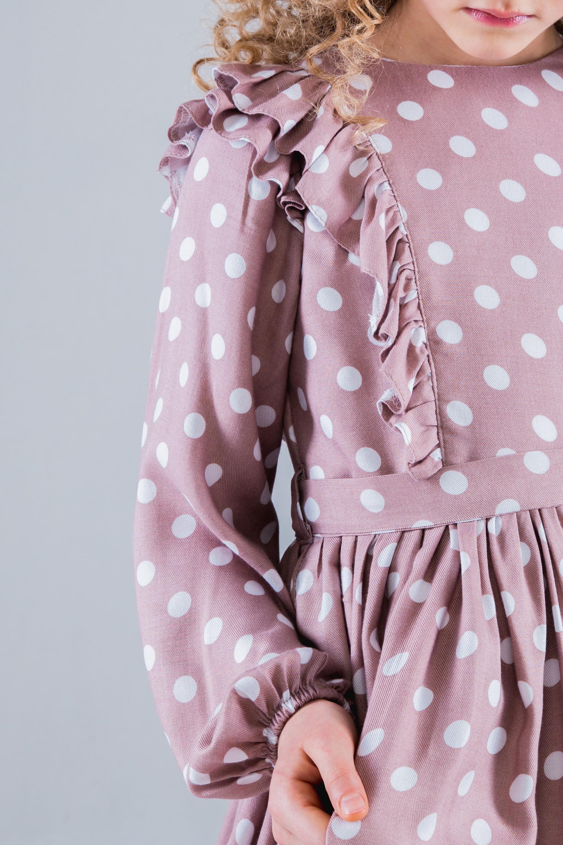 Плаття Віталіна, фото №7