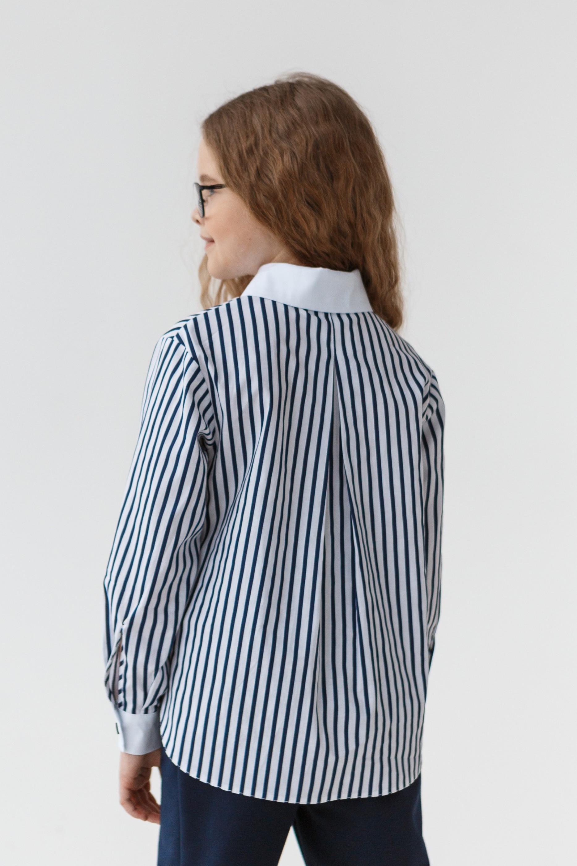 Сорочка Джорджина, фото №5