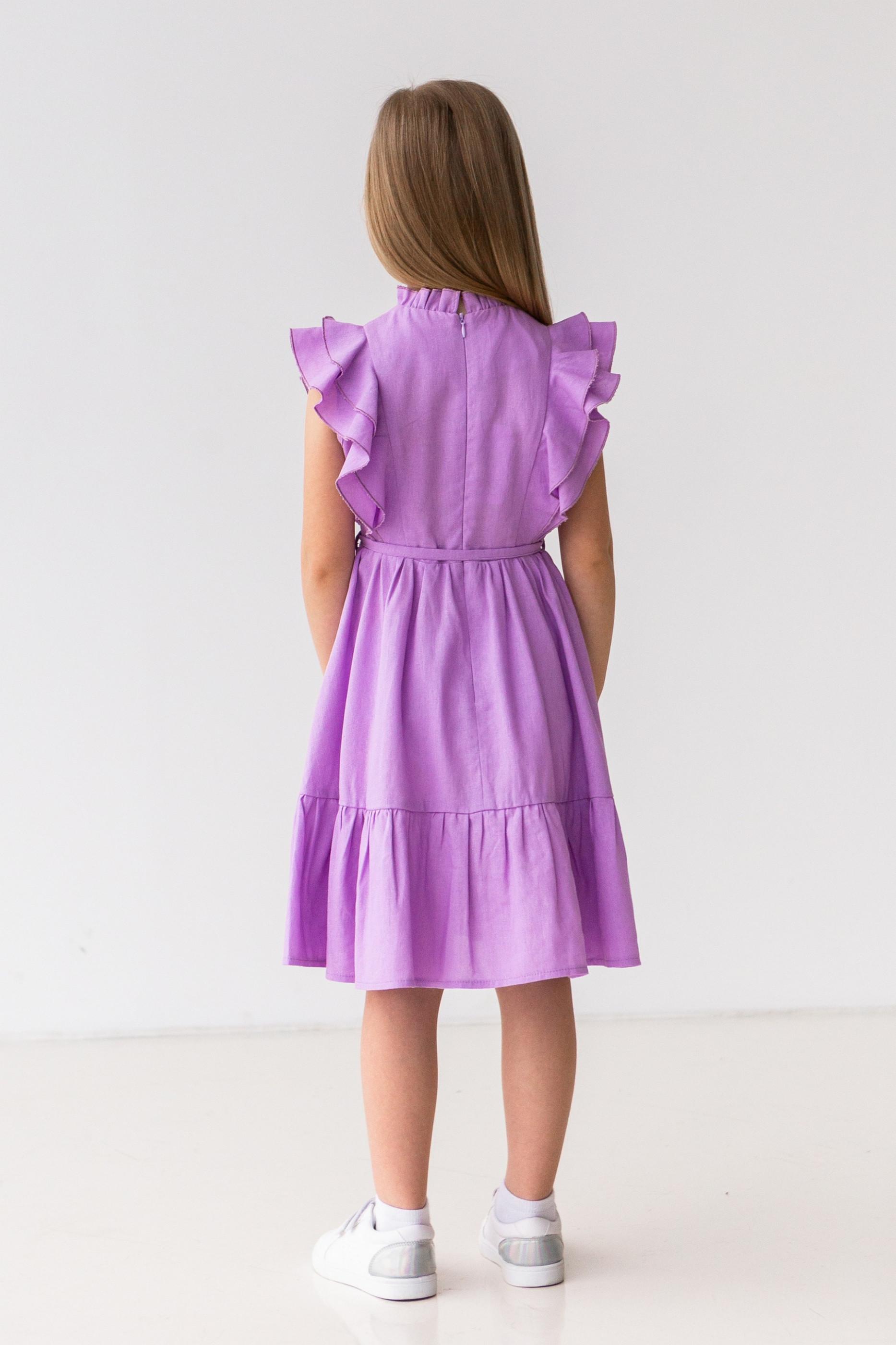 Плаття Джилліан, фото №2