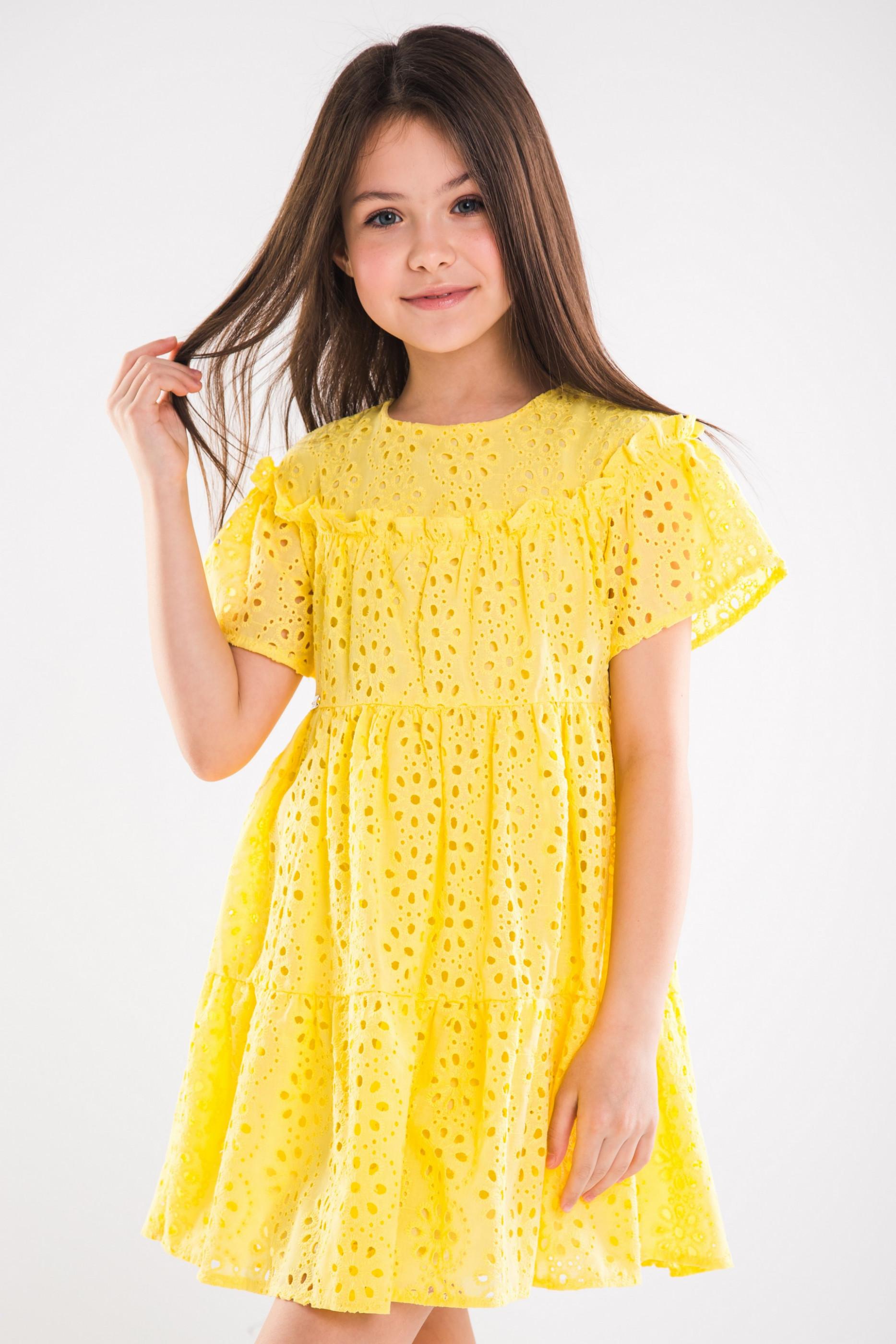 Плаття Амі, фото №3