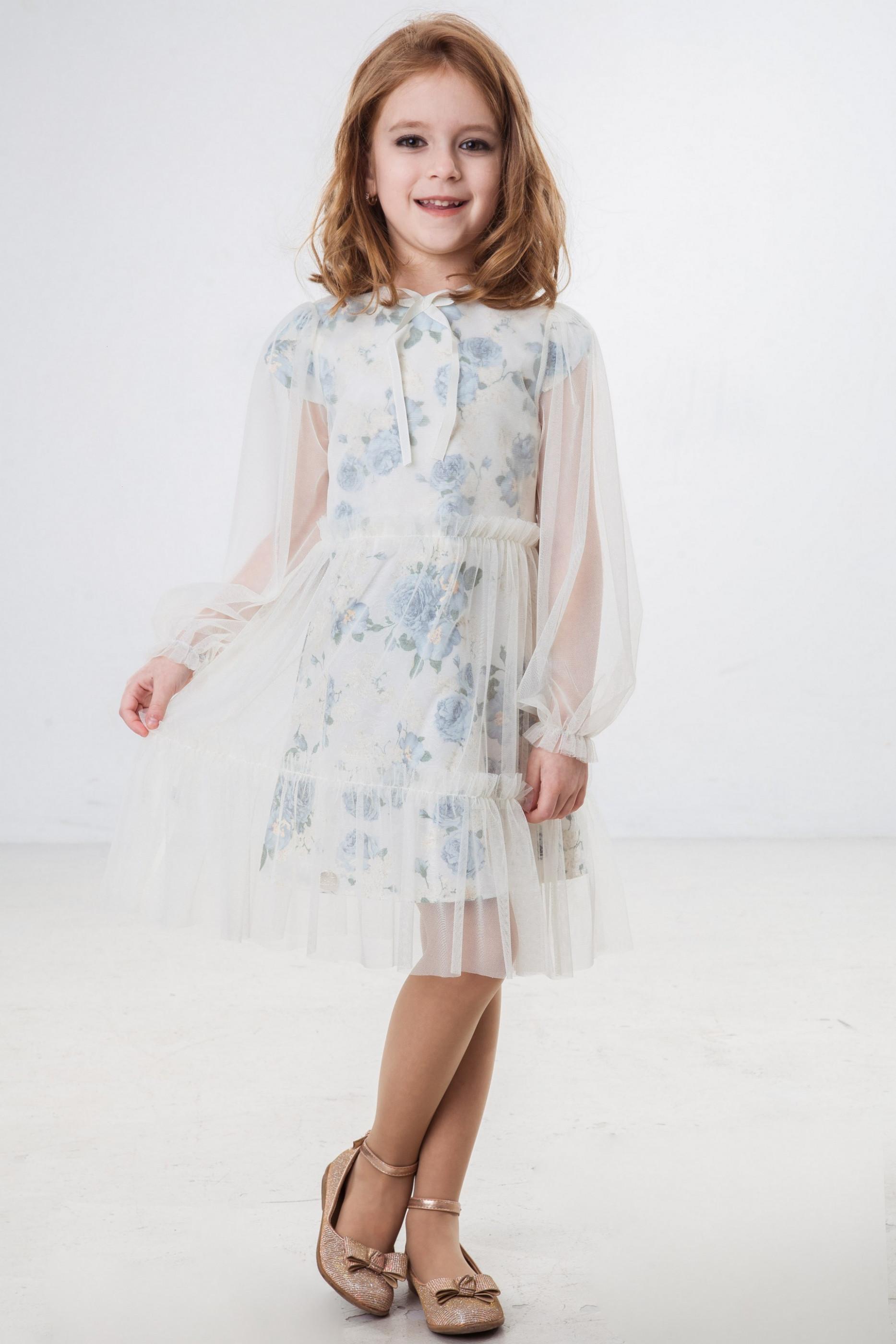Плаття Марьям, фото №1