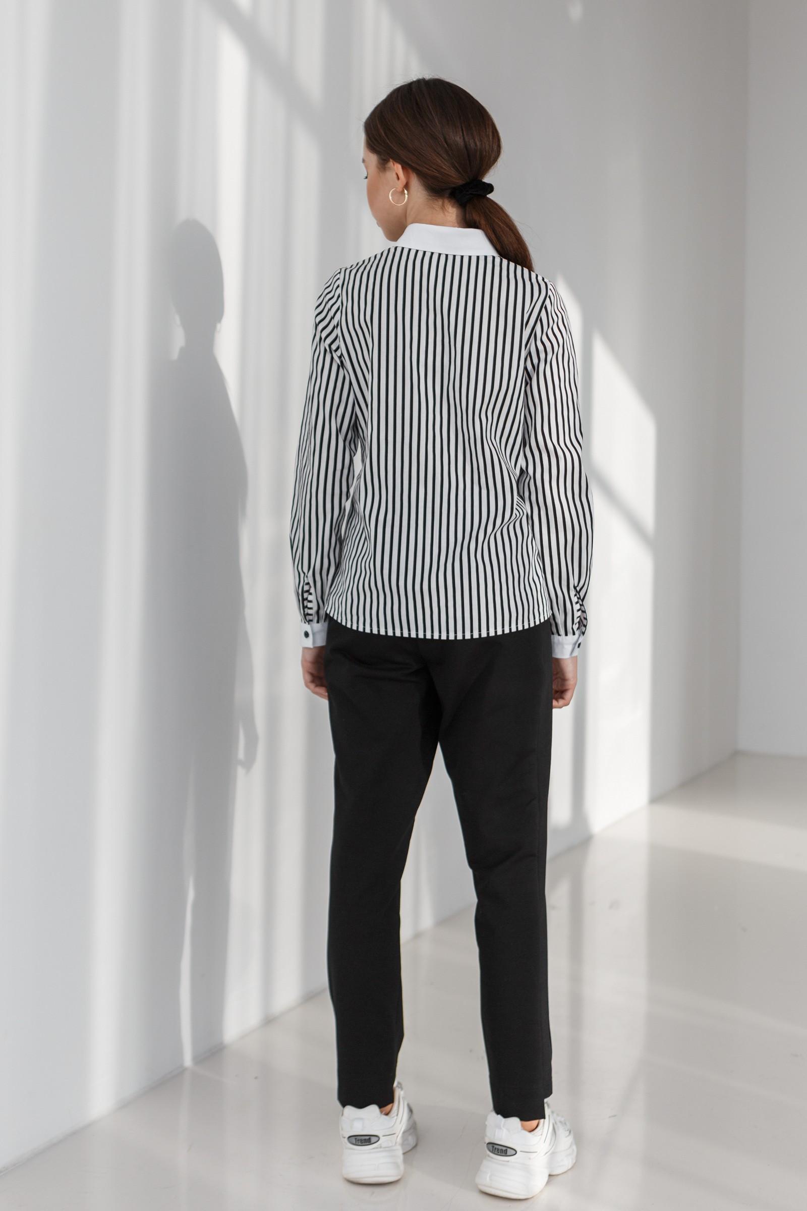 Блуза Дар'я.2, фото №4