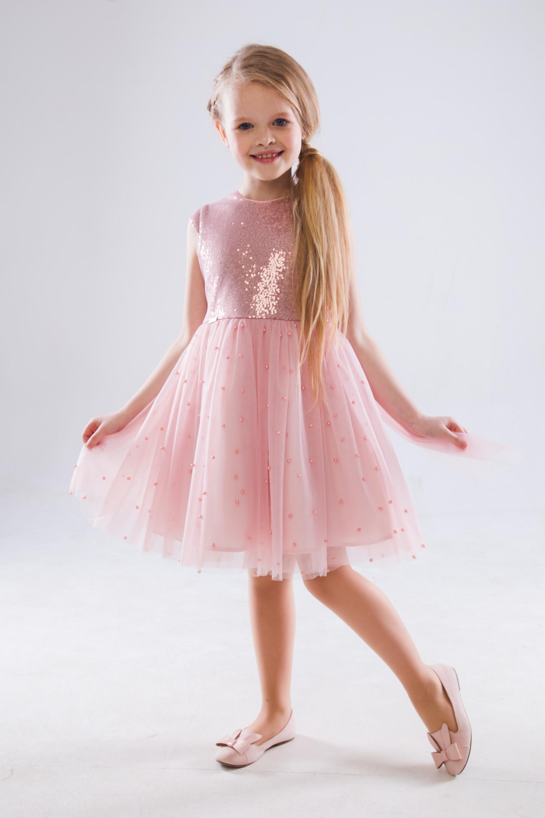 Плаття Джовіта, фото №1