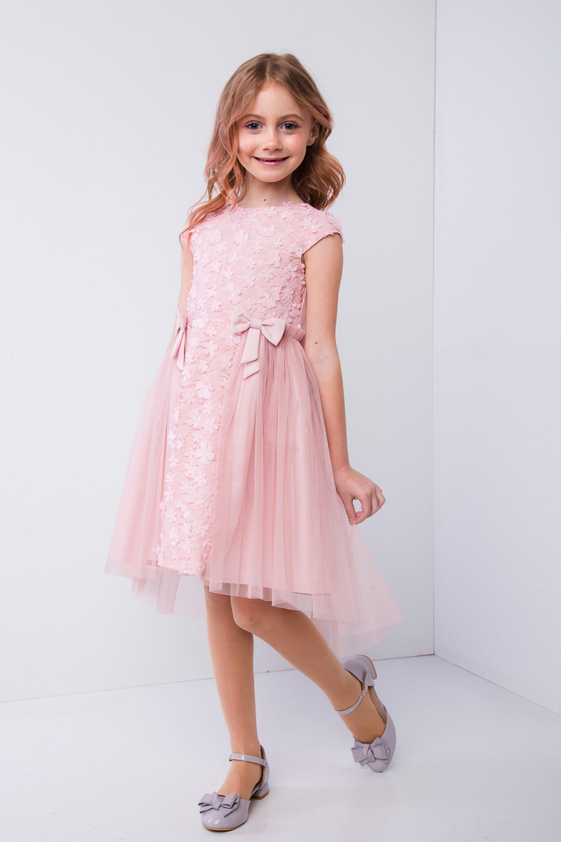 Плаття Дороті, фото №1