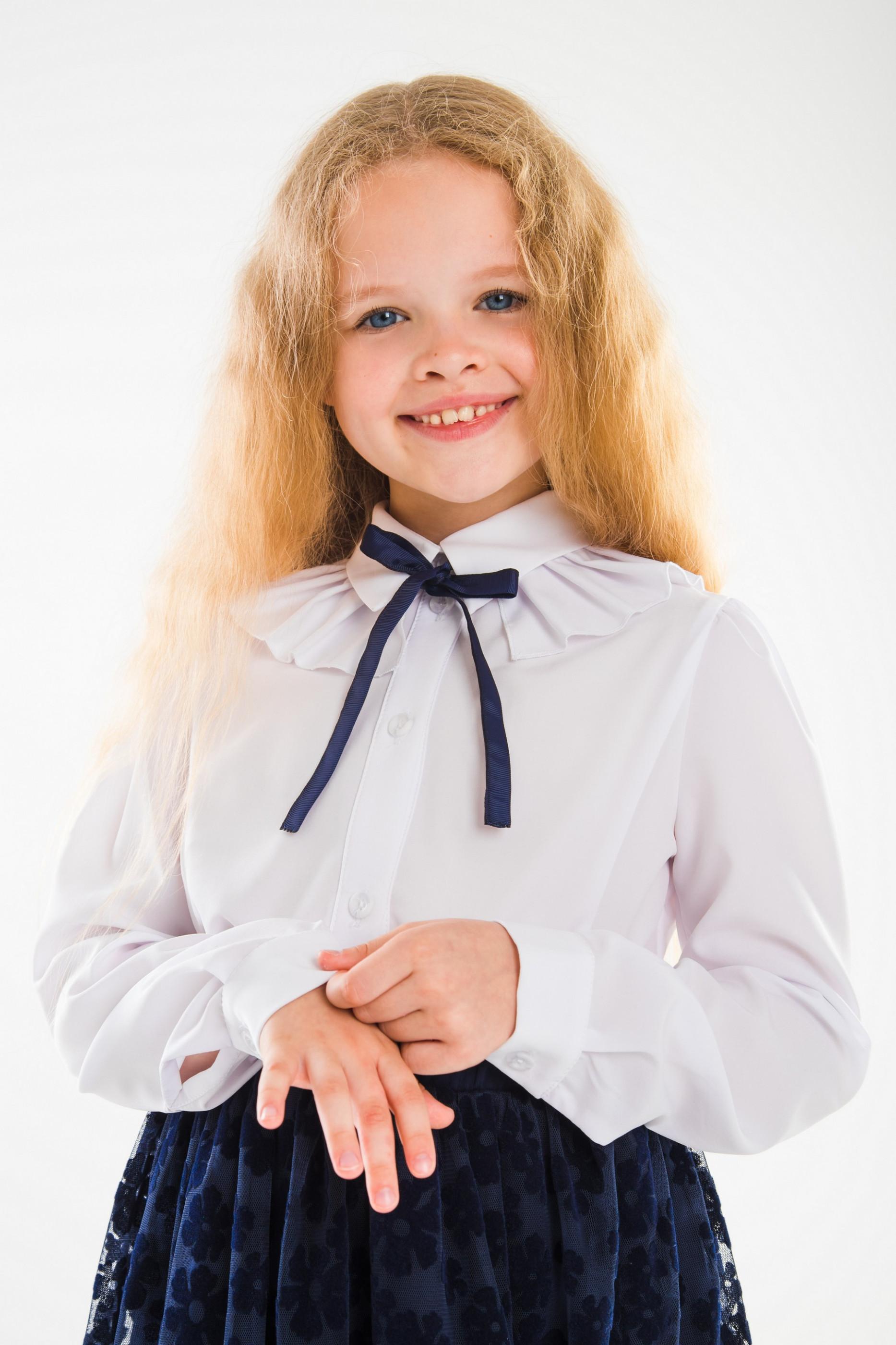 Блуза Ассоль, фото №2