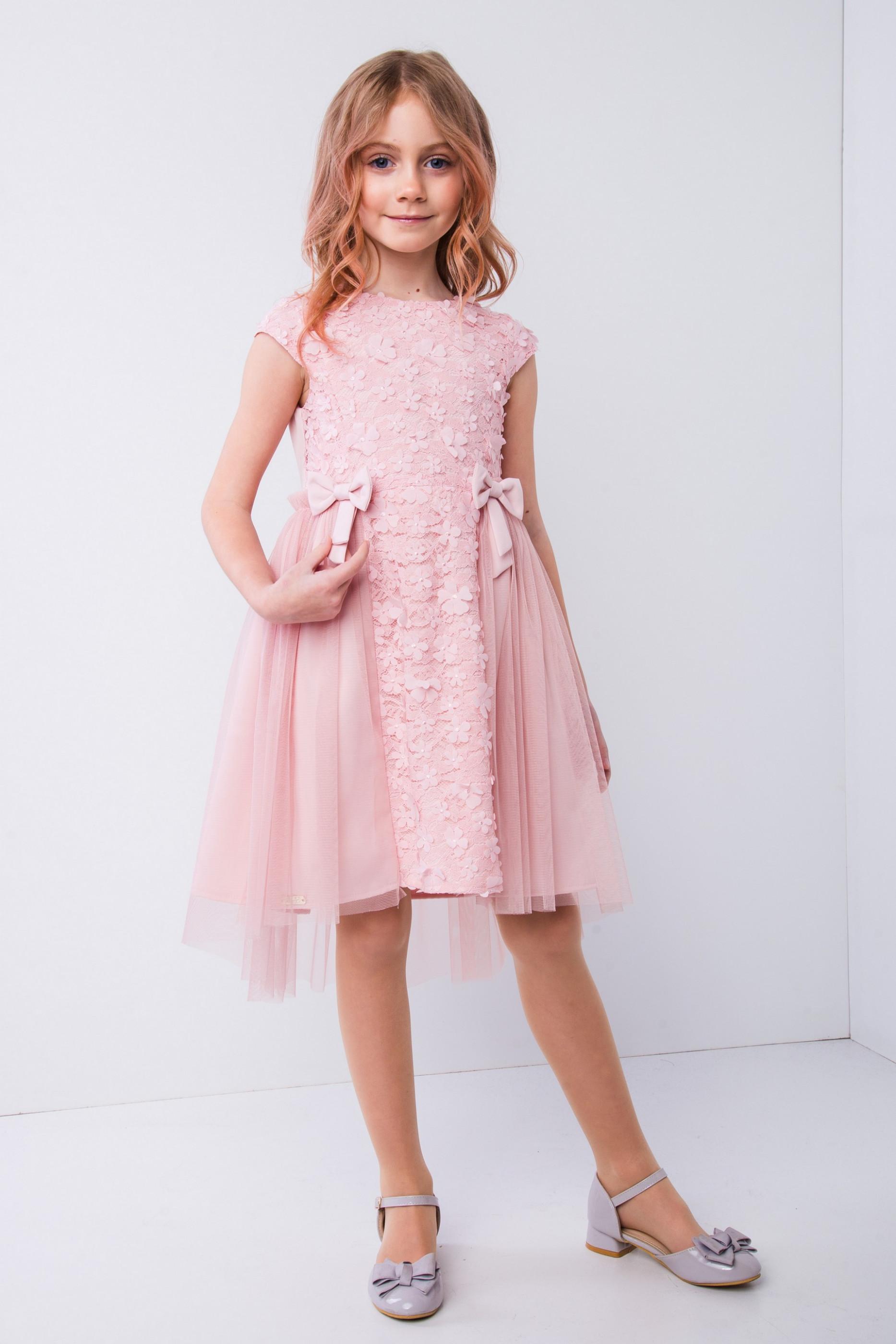 Плаття Дороті, фото №2