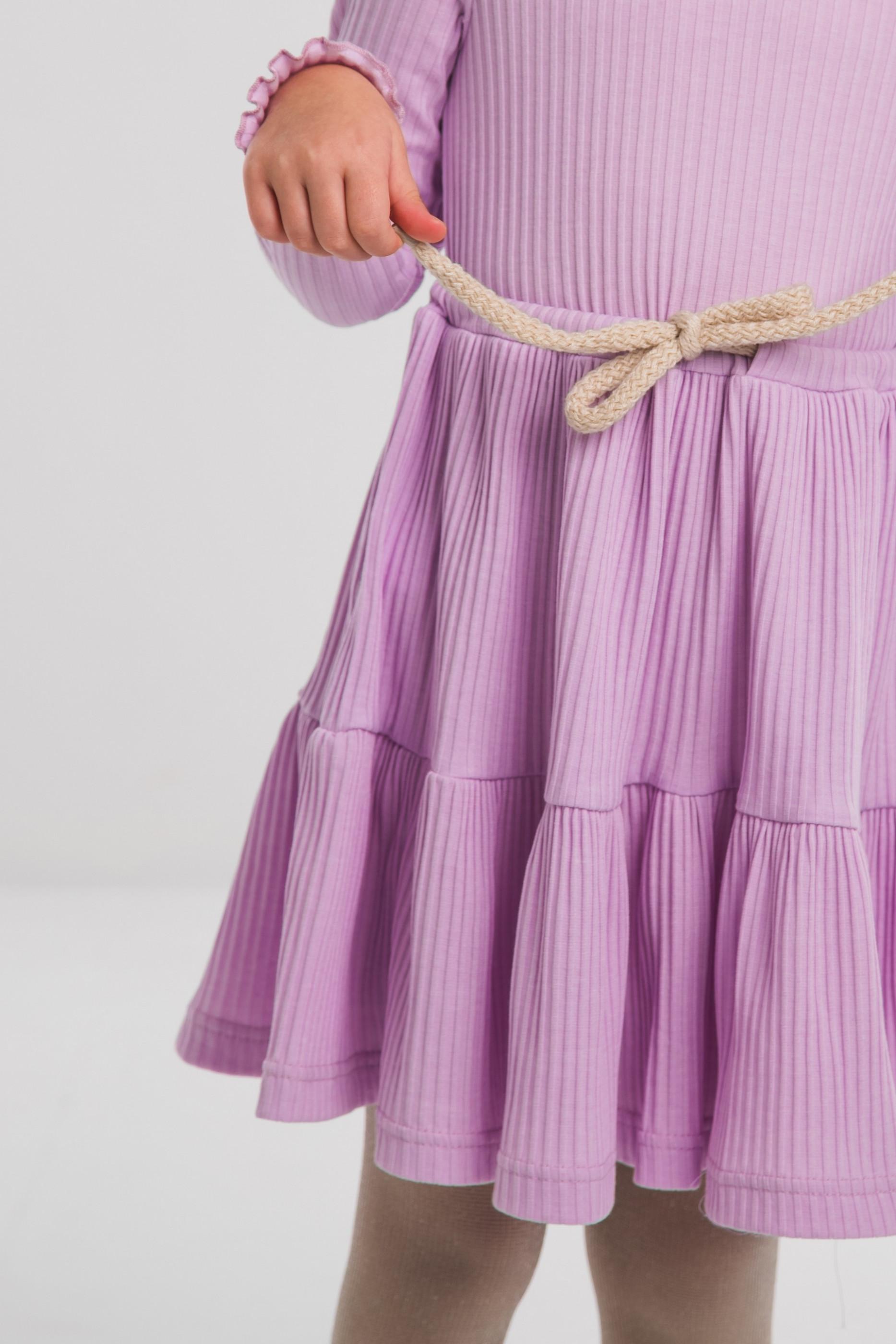 Плаття Мімі, фото №3