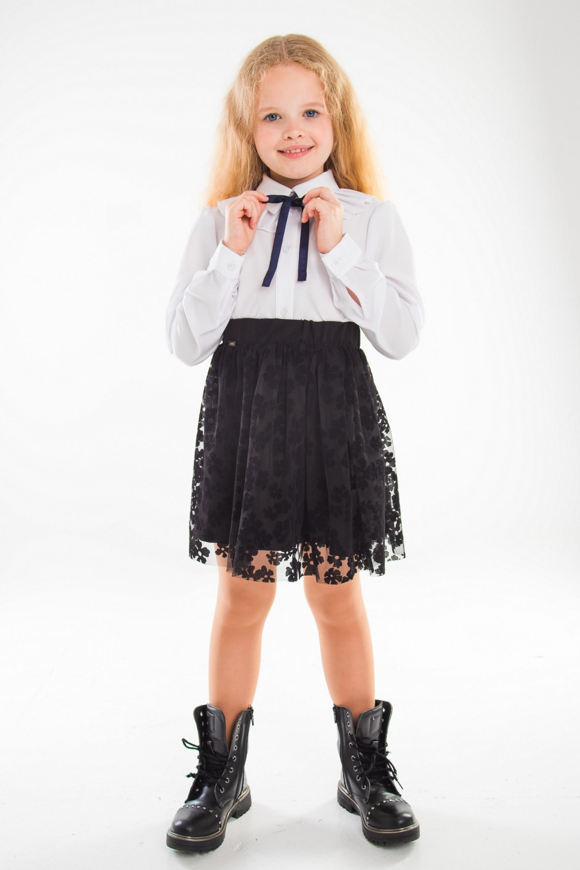 Блуза Ассоль, фото №1