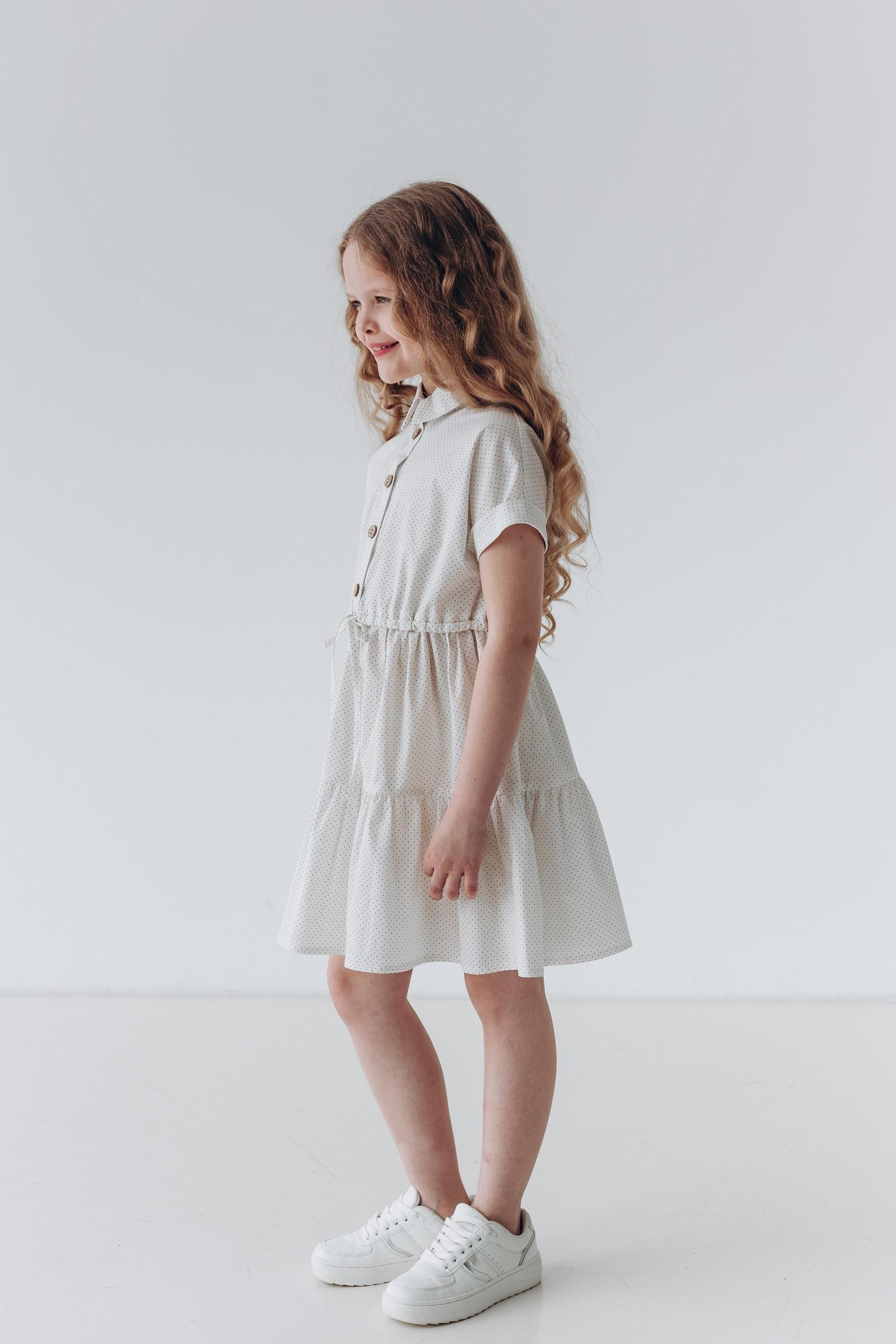 Плаття Ніколеса, фото №2