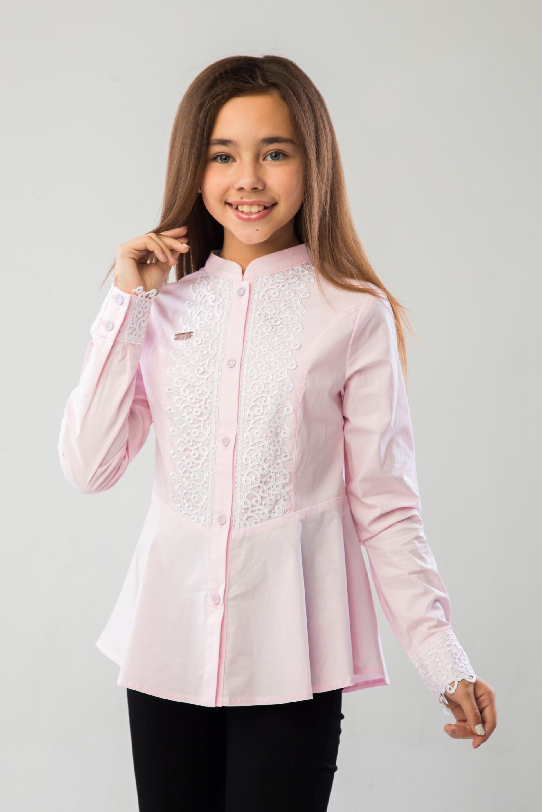 Рубашка Трініті, фото №1