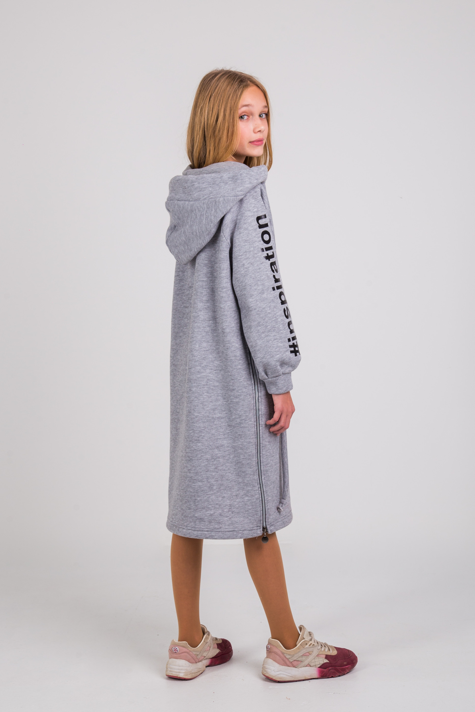 Плаття Айшель, фото №3