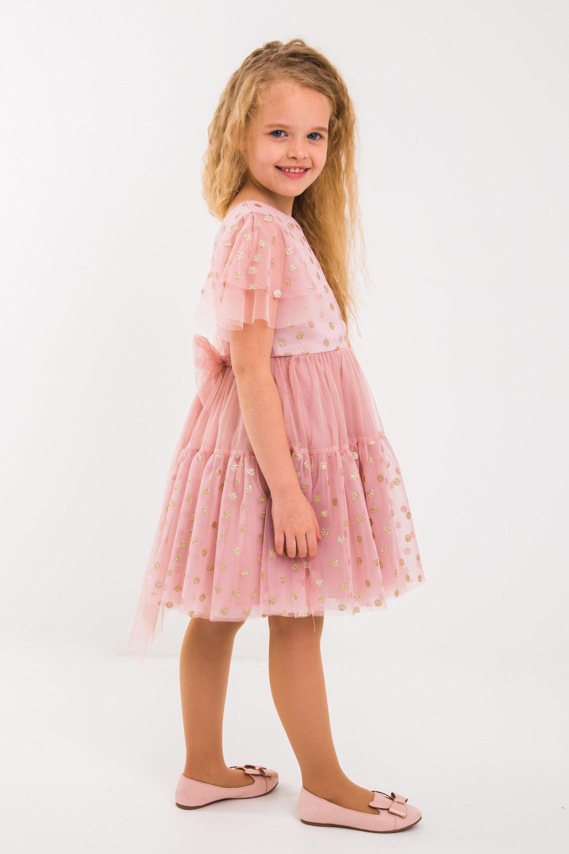 Плаття Роберта, фото №3