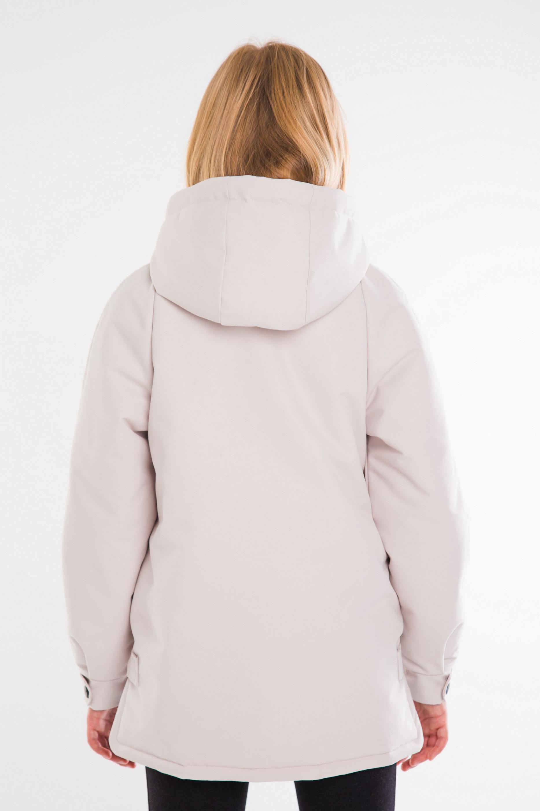 Куртка Мелорі, фото №5