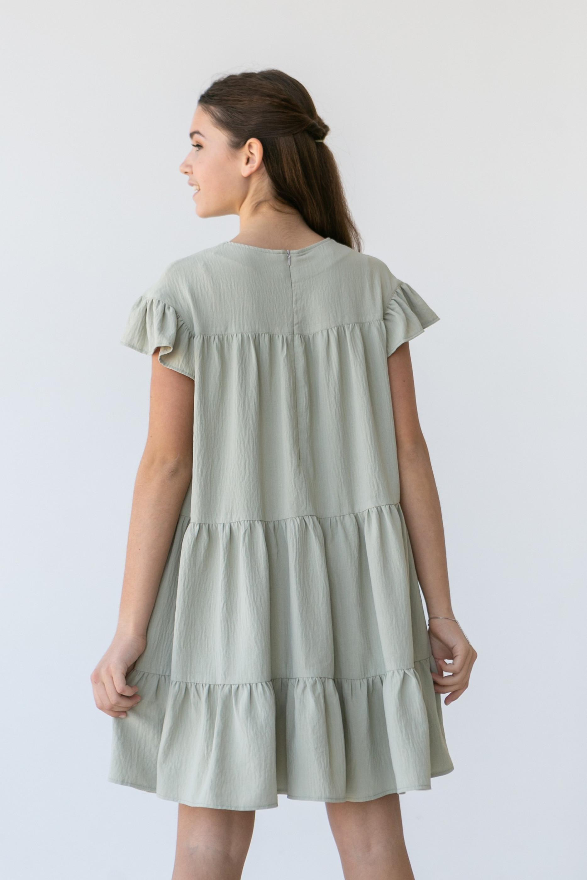 Плаття Емілія, фото №2