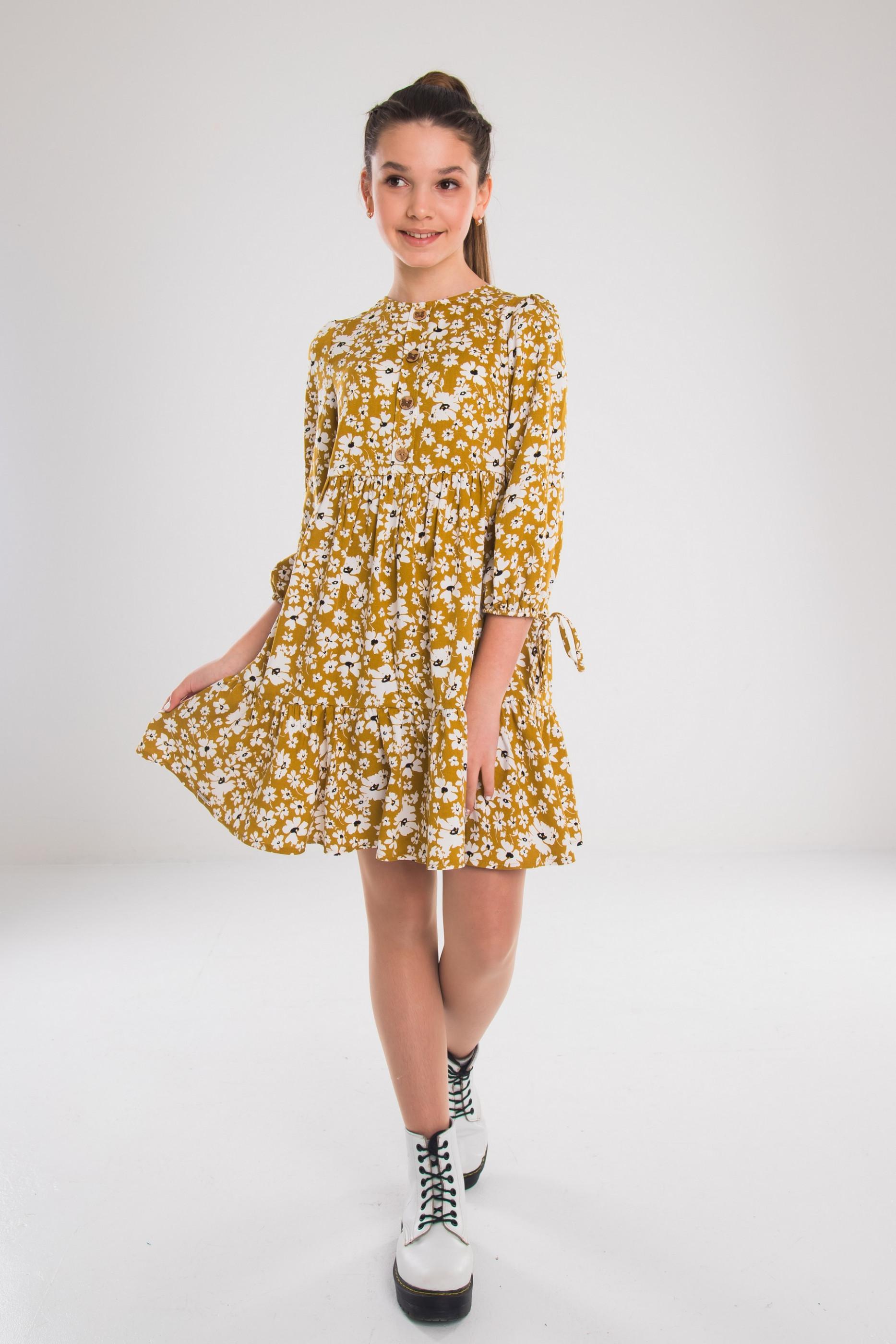 Плаття Моллі, фото №1
