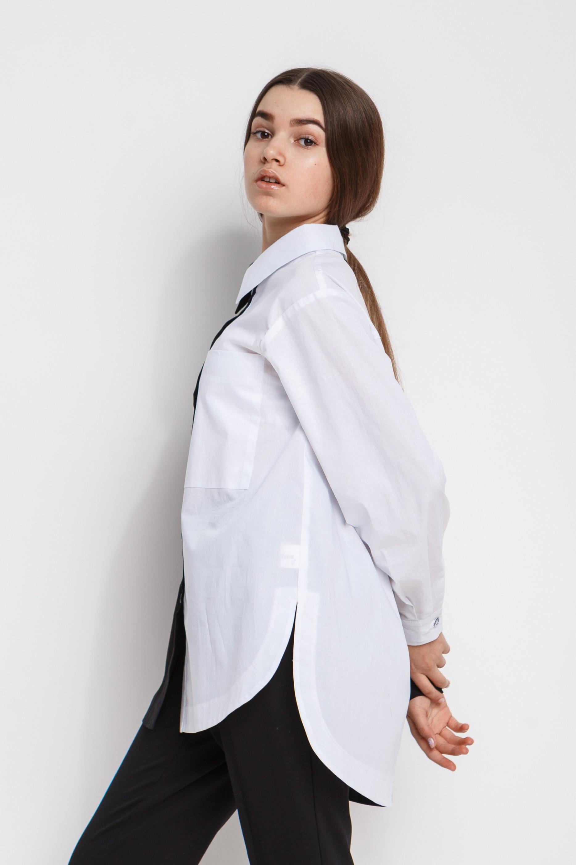 Сорочка Іоанна, фото №5