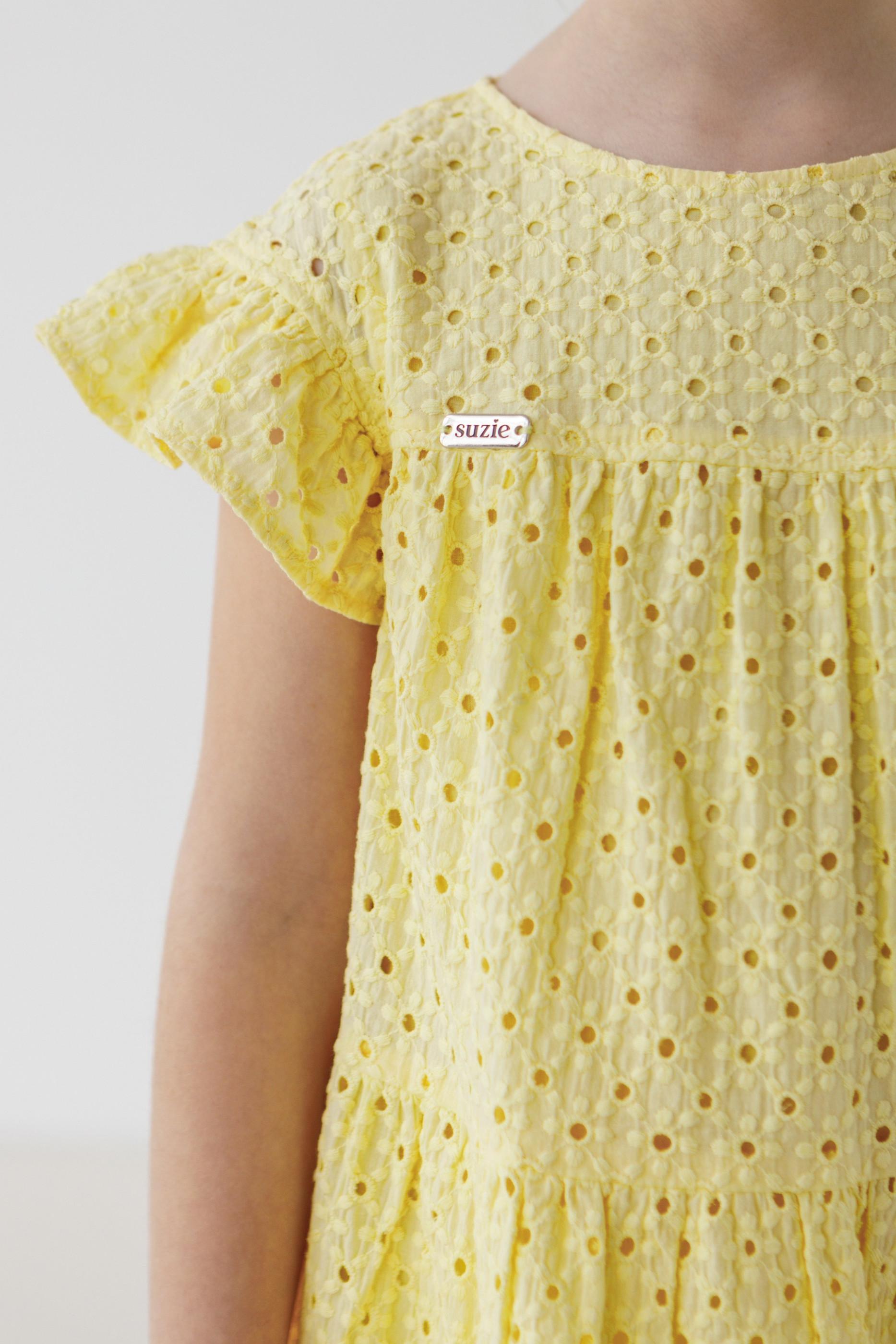 Плаття Женев'єва, фото №4