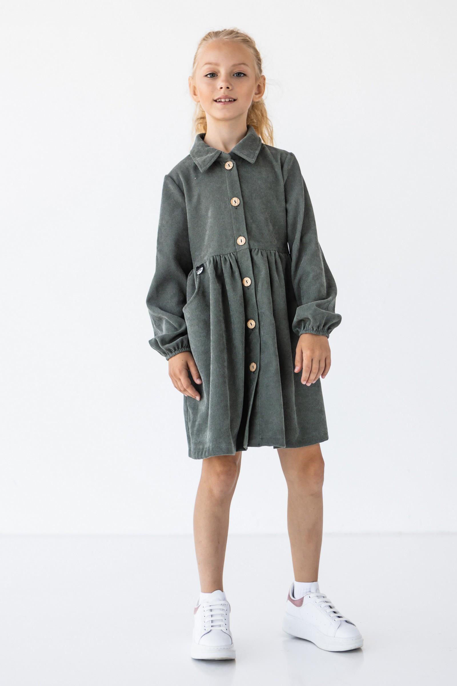 Плаття Ерін, фото №1