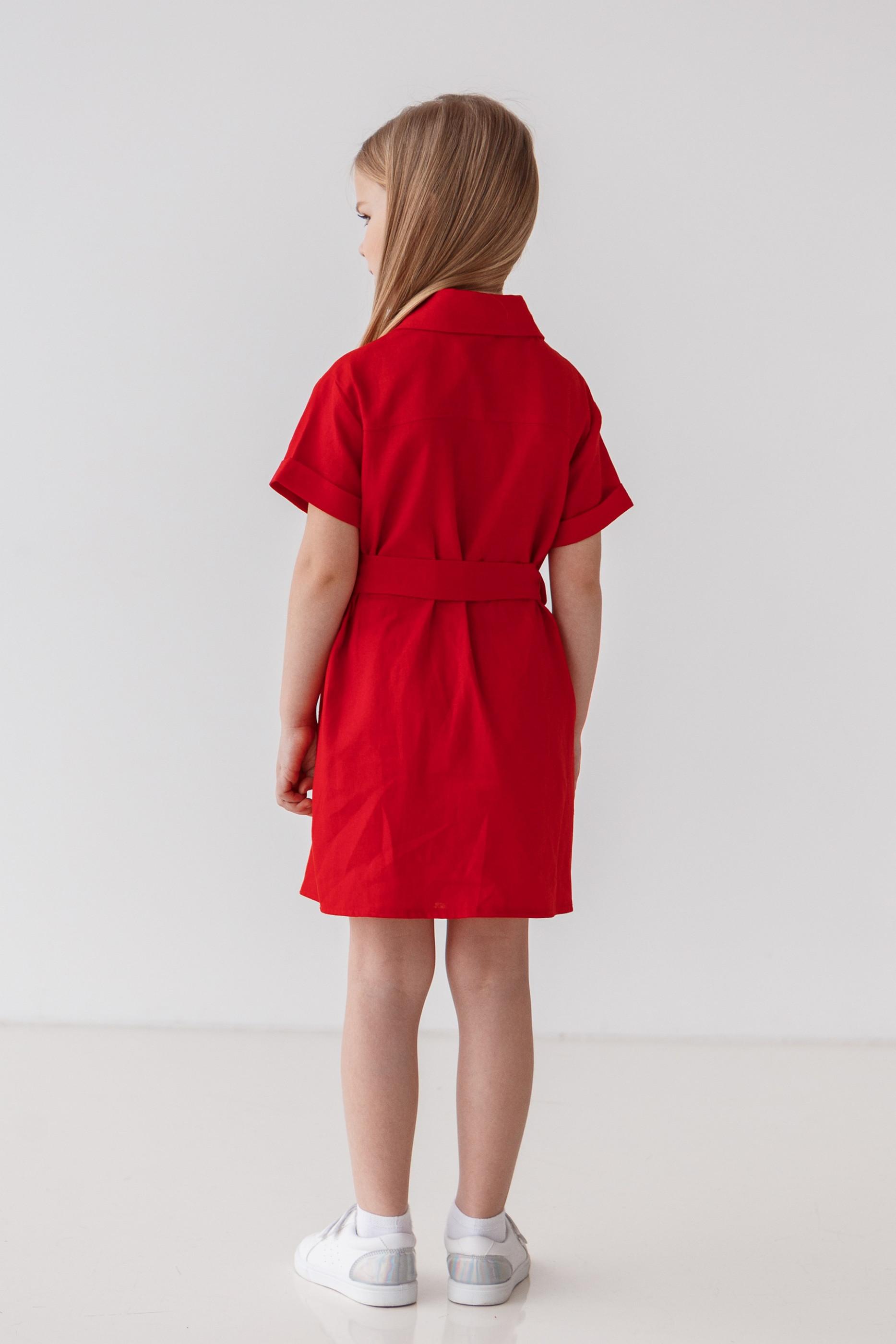 Плаття Руті, фото №3