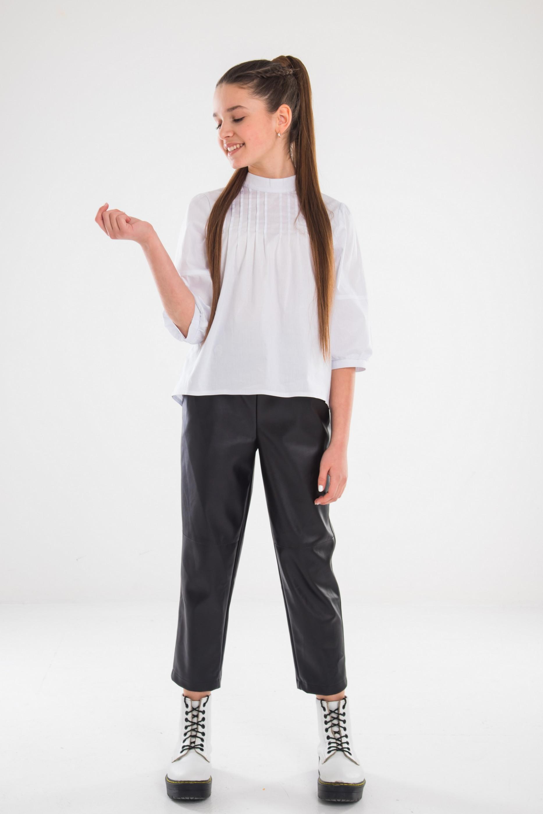 Сорочка Лалія, фото №2