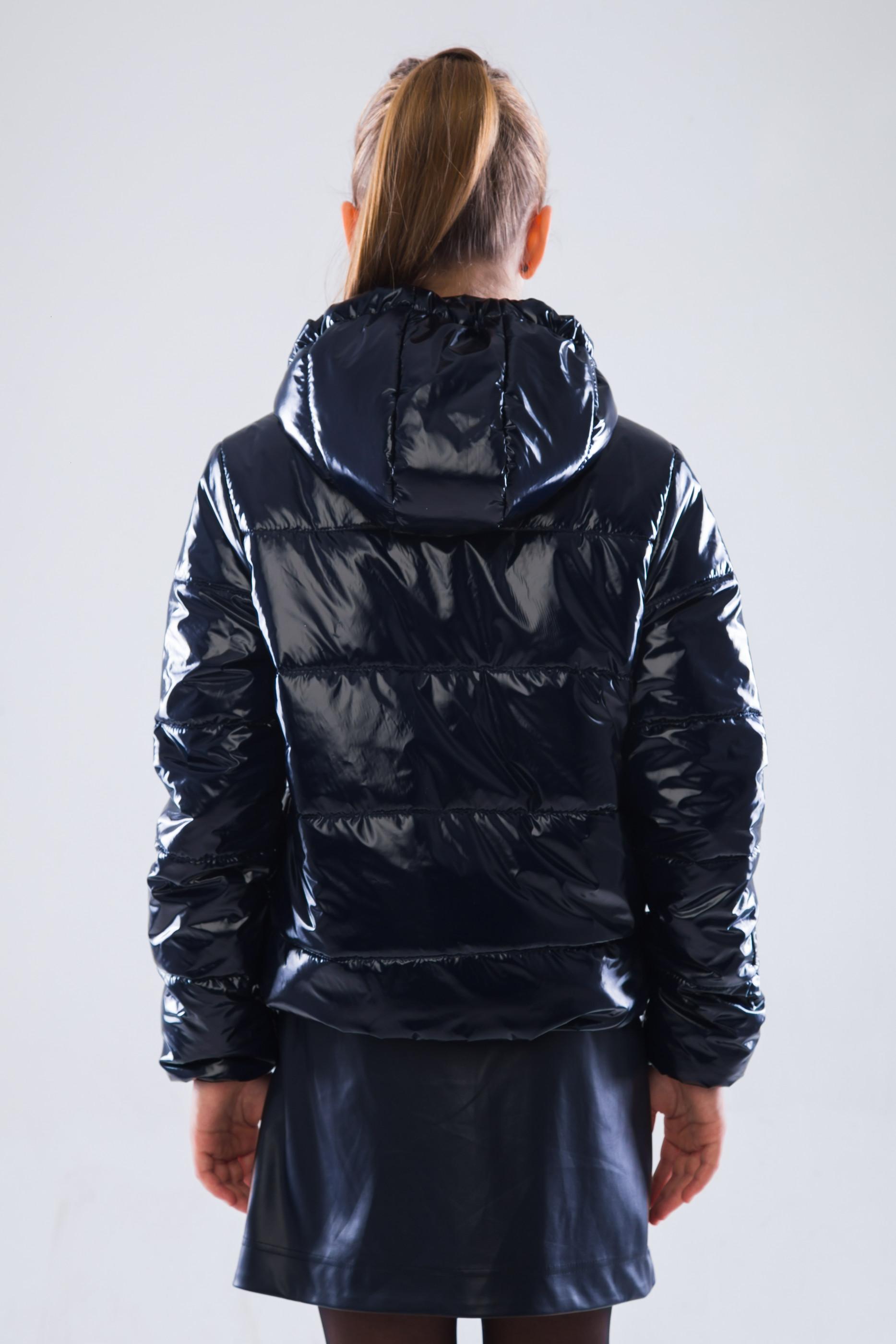 Куртка Нетті, фото №3