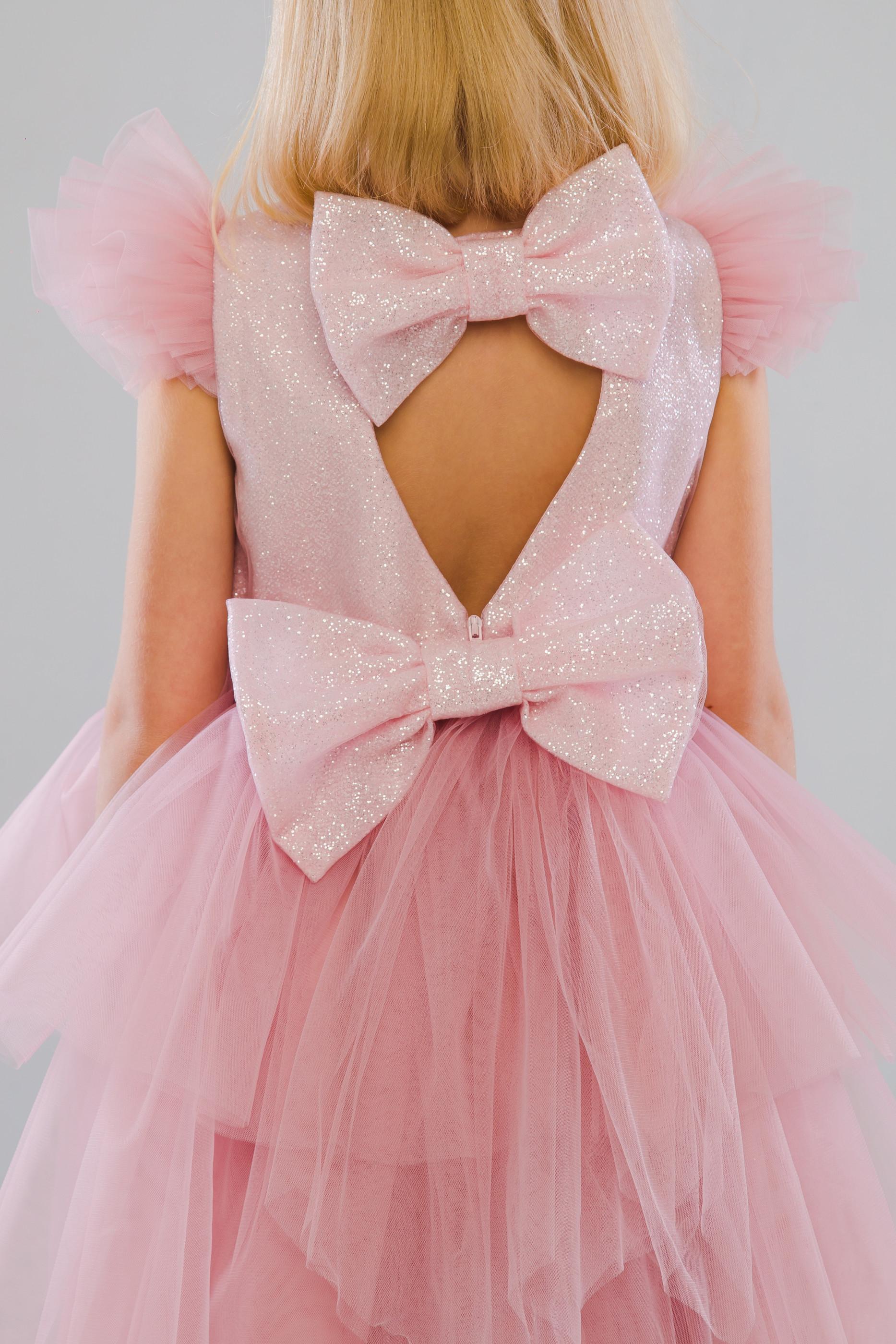 Плаття Флорентина, фото №3