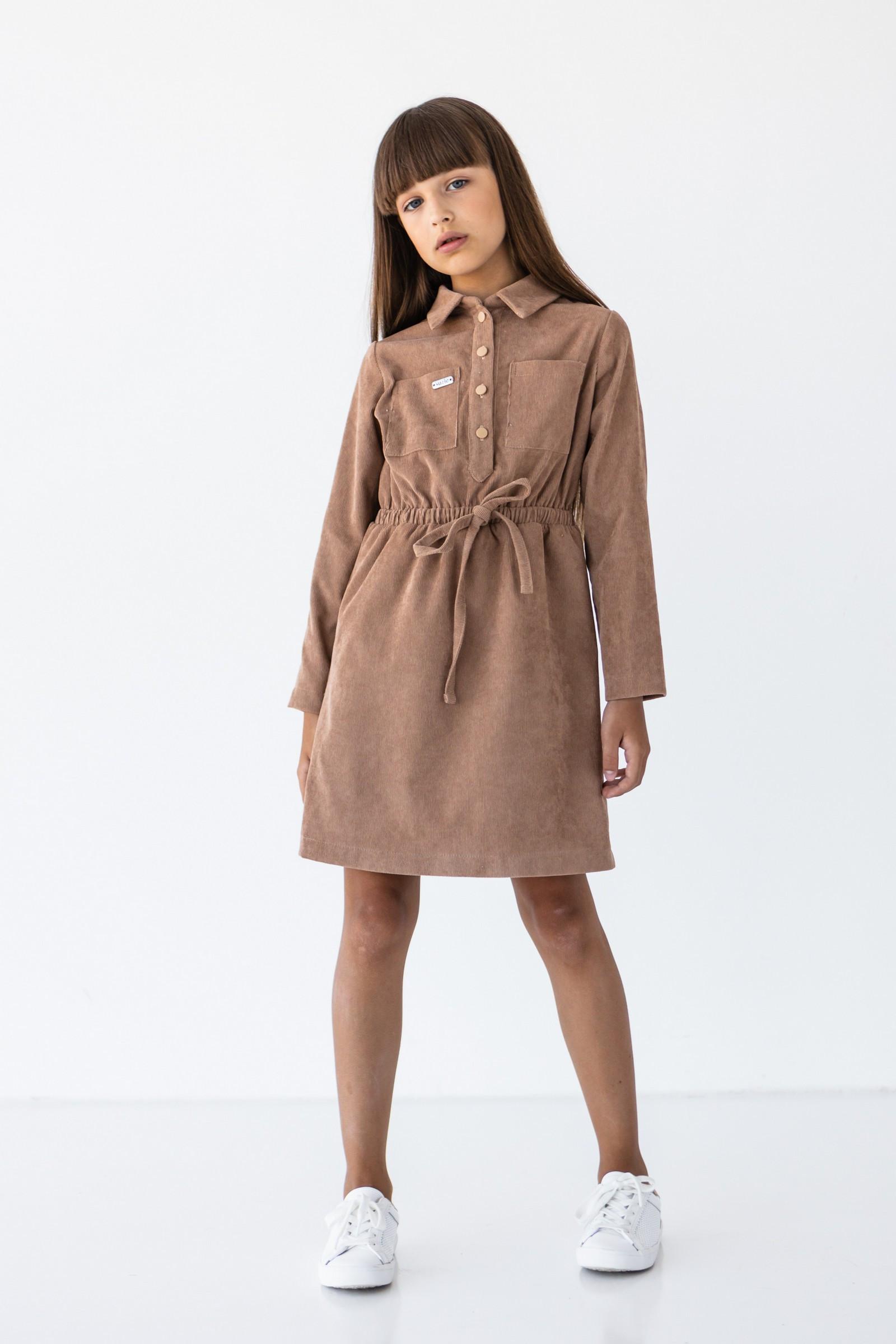 Плаття Еліза, фото №1