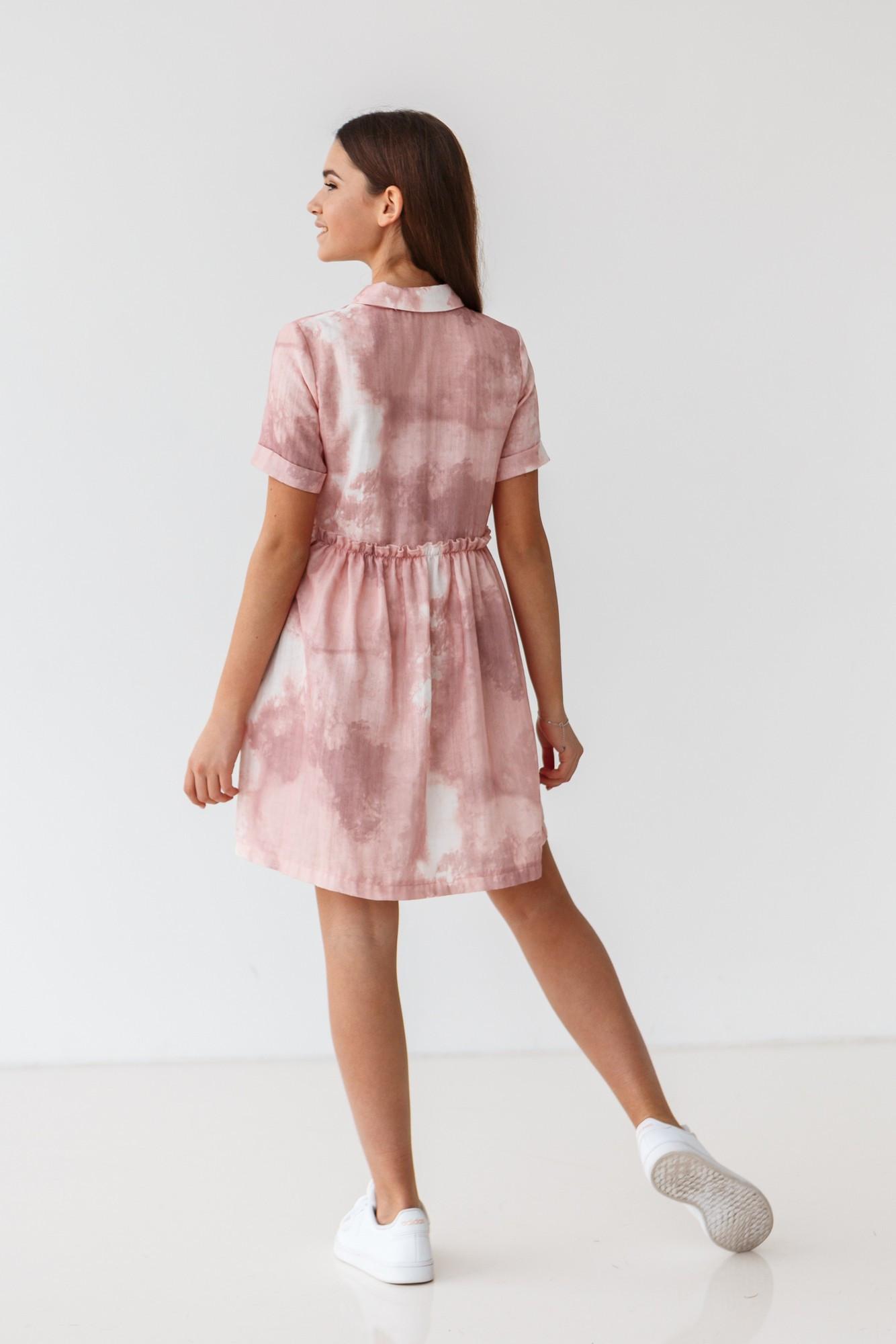 Плаття Одетта, фото №3