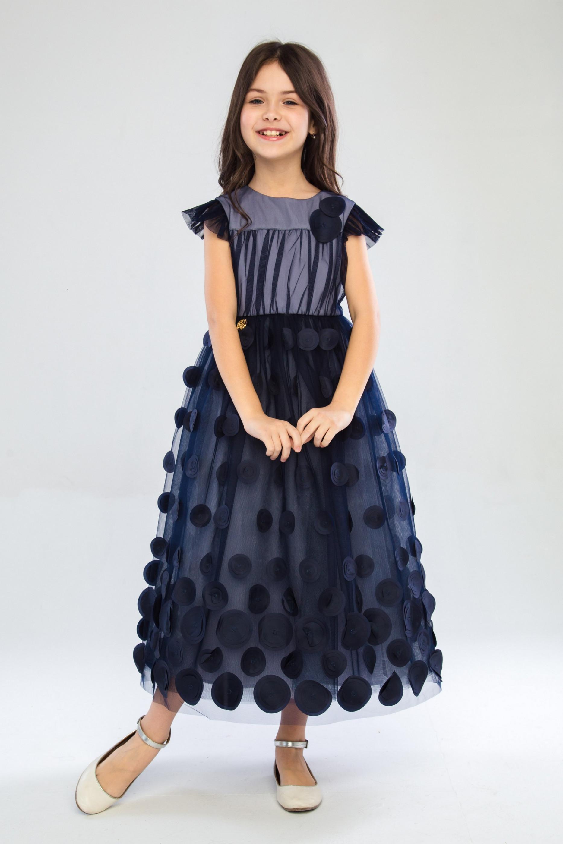 Плаття Розалі, фото №6