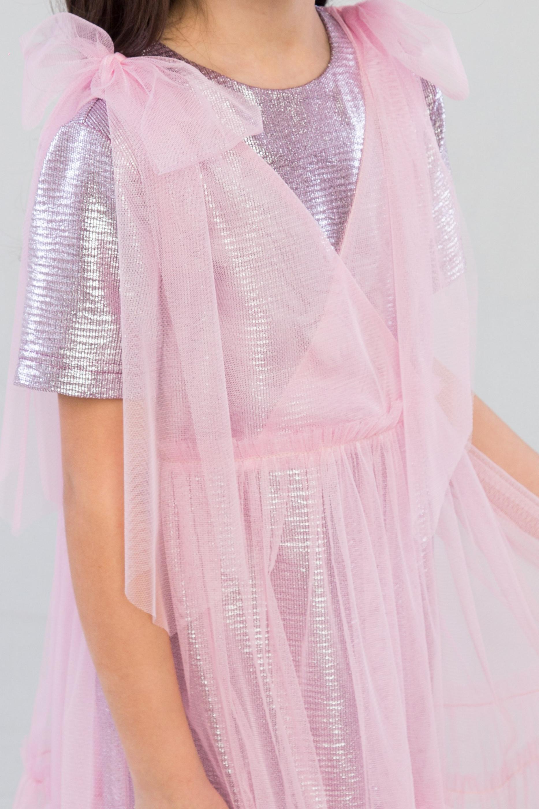 Плаття Сара, фото №2