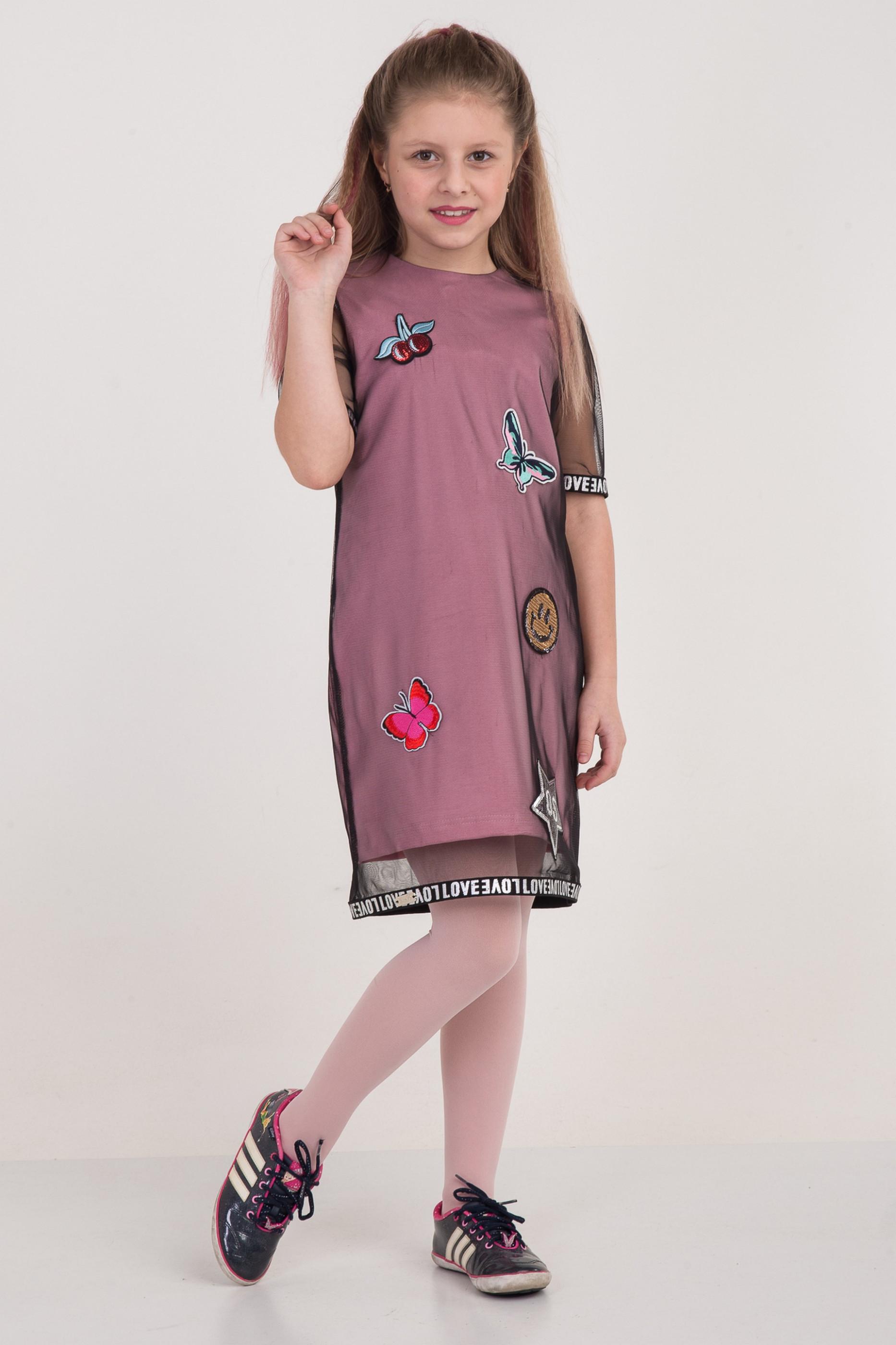 Плаття Олівія, фото №1