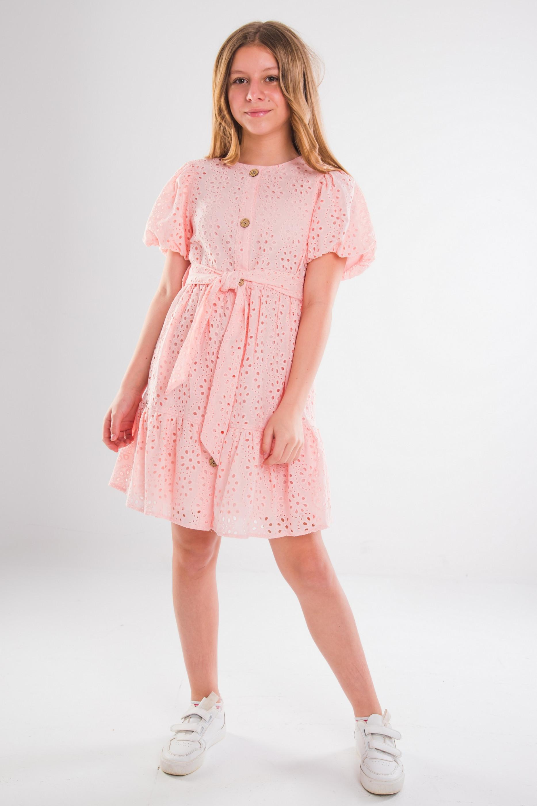 Плаття Марго, фото №1