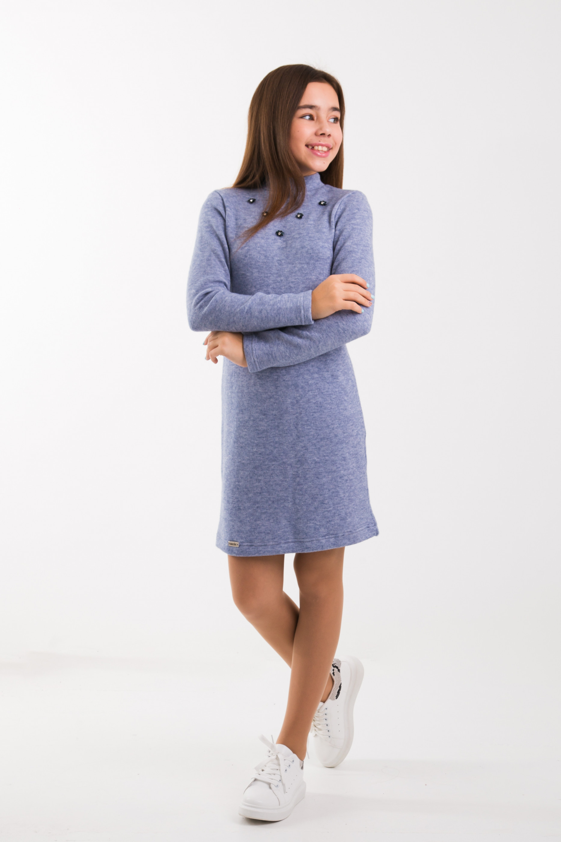 Плаття Блум, фото №4