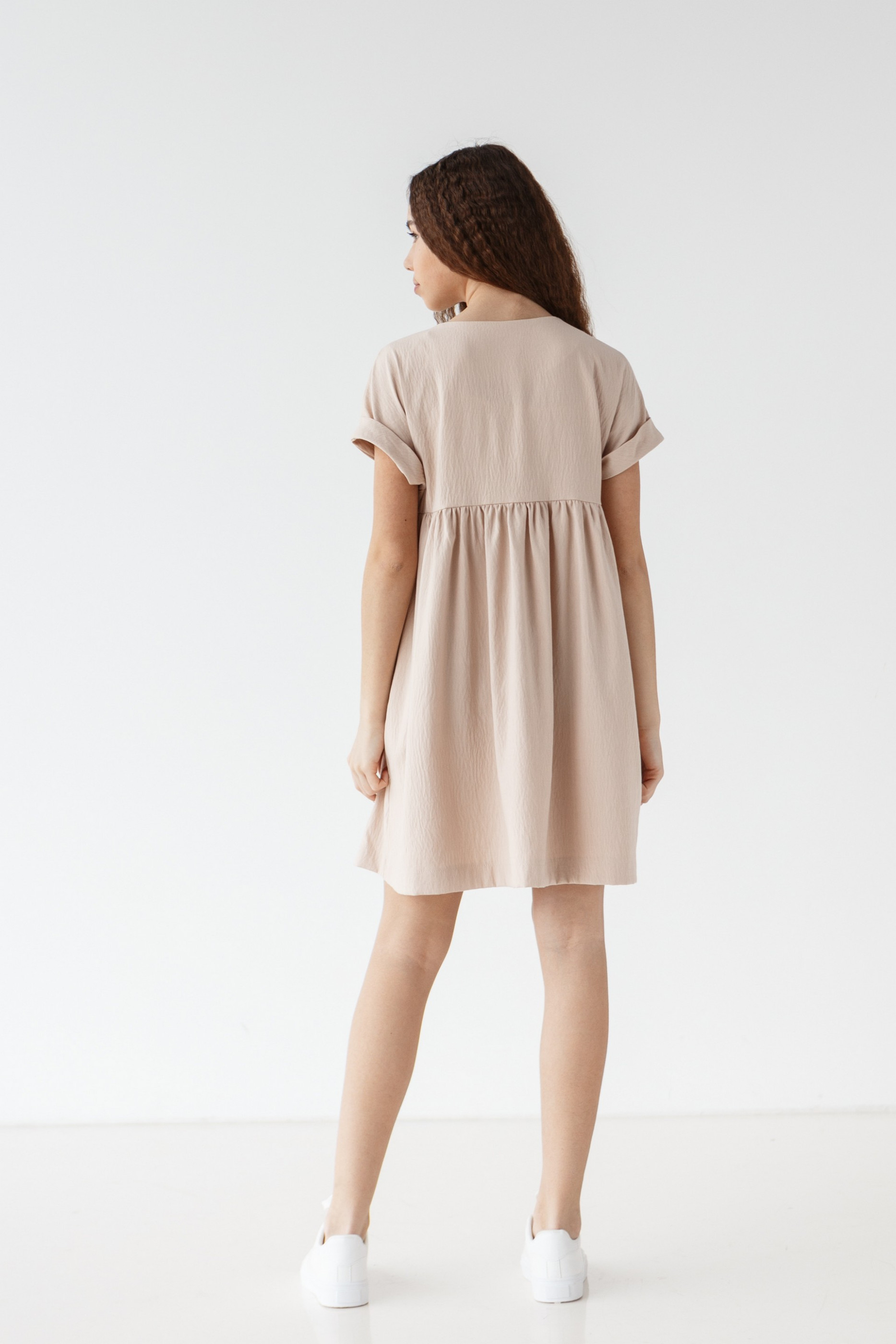 Плаття Лана, фото №3