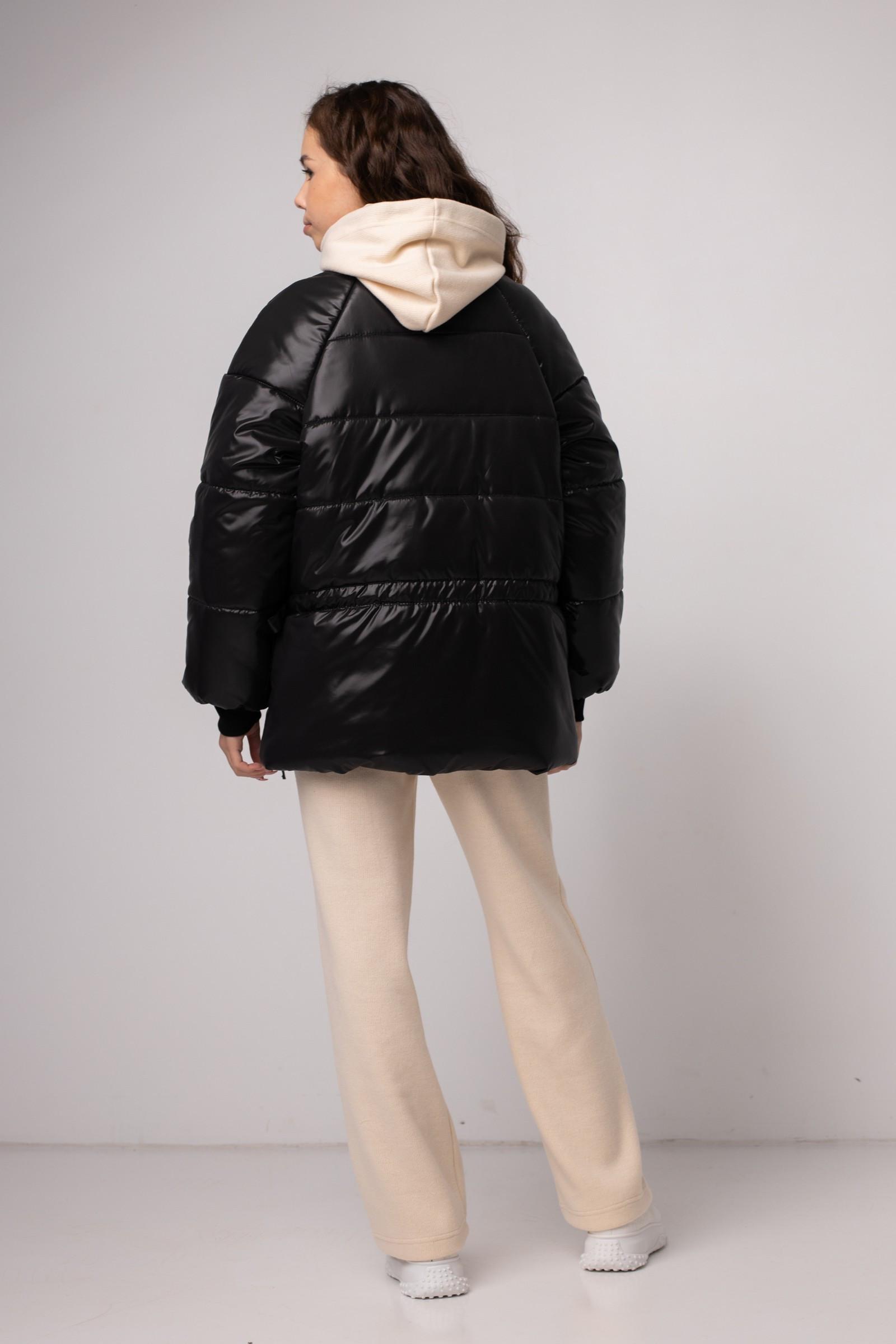 Куртка Лайза, фото №2