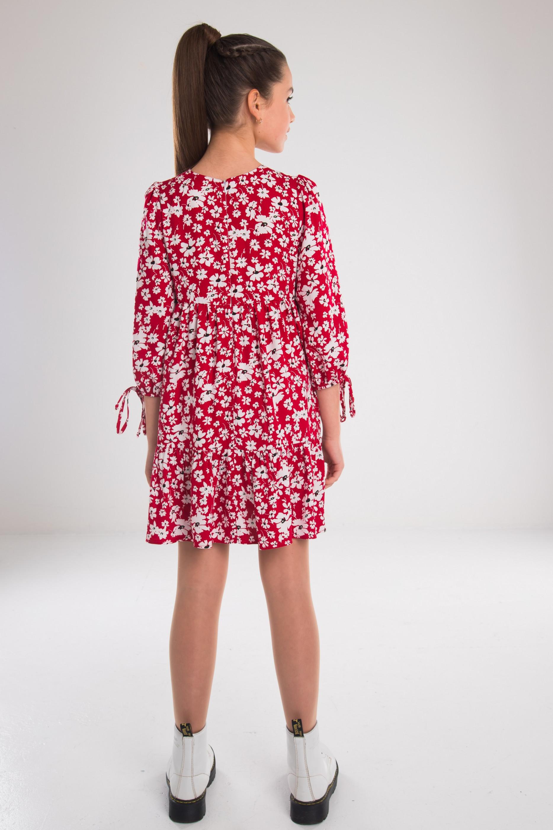 Плаття Моллі, фото №4