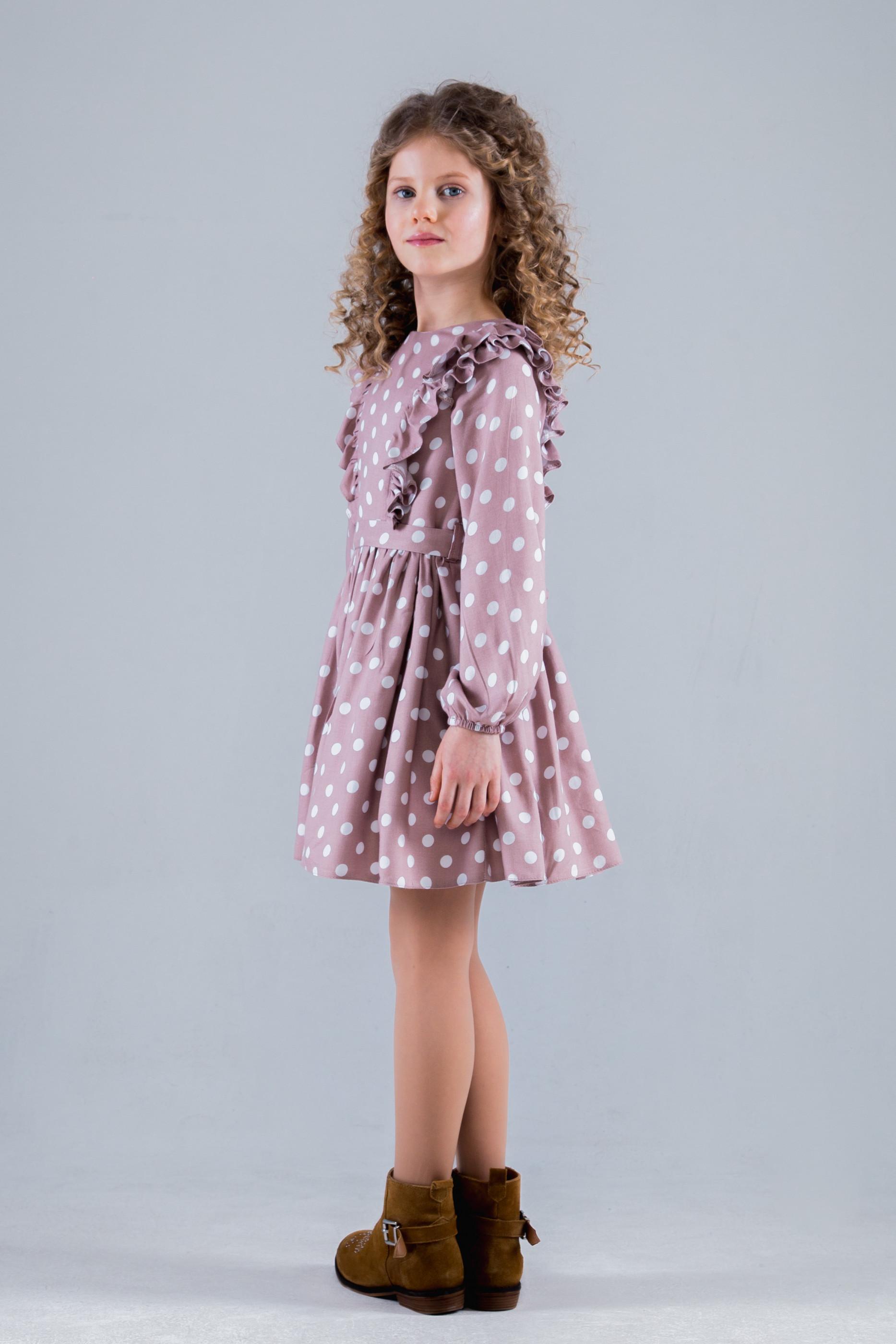 Плаття Віталіна, фото №6