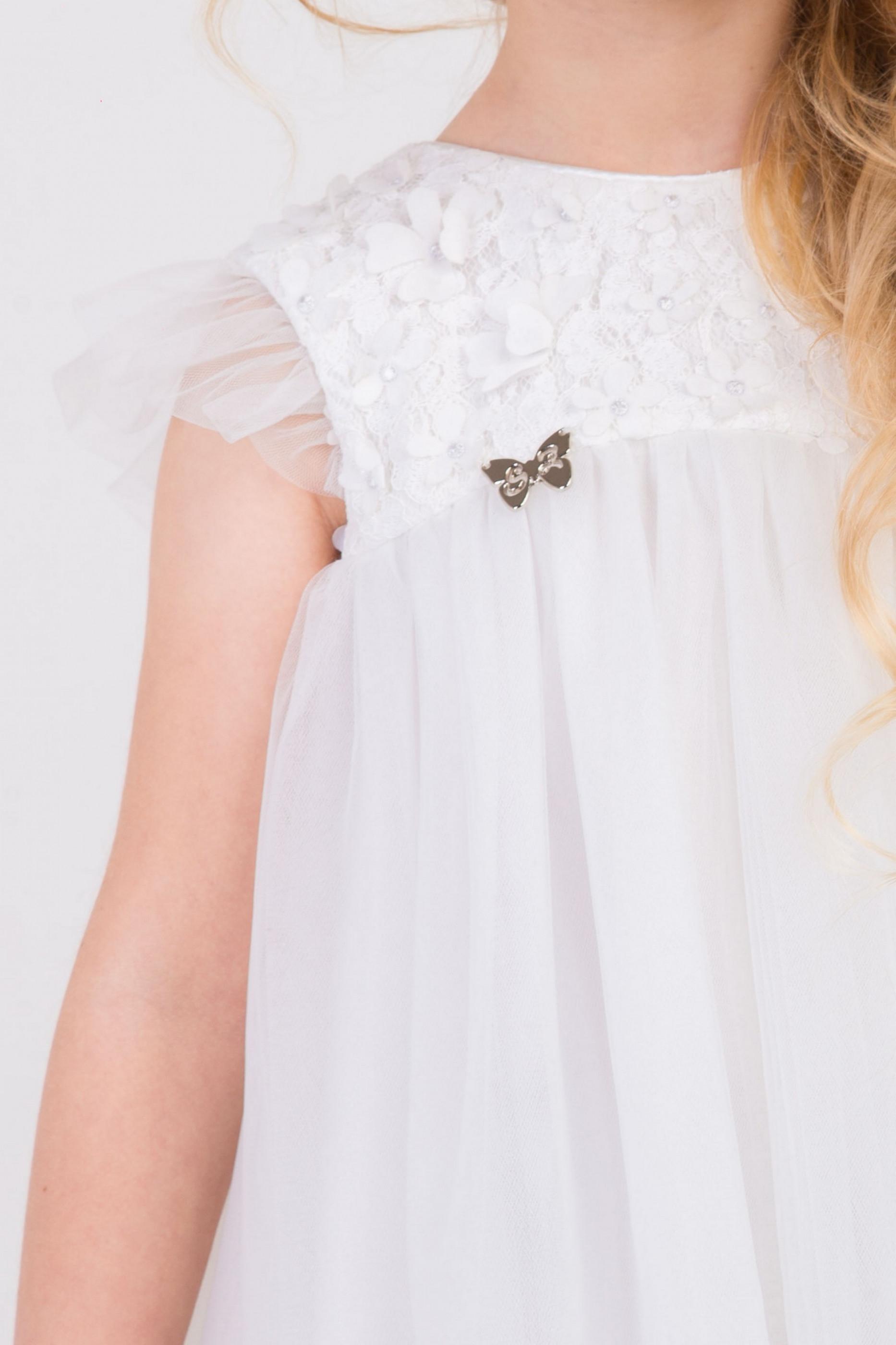 Плаття Ліліс, фото №5