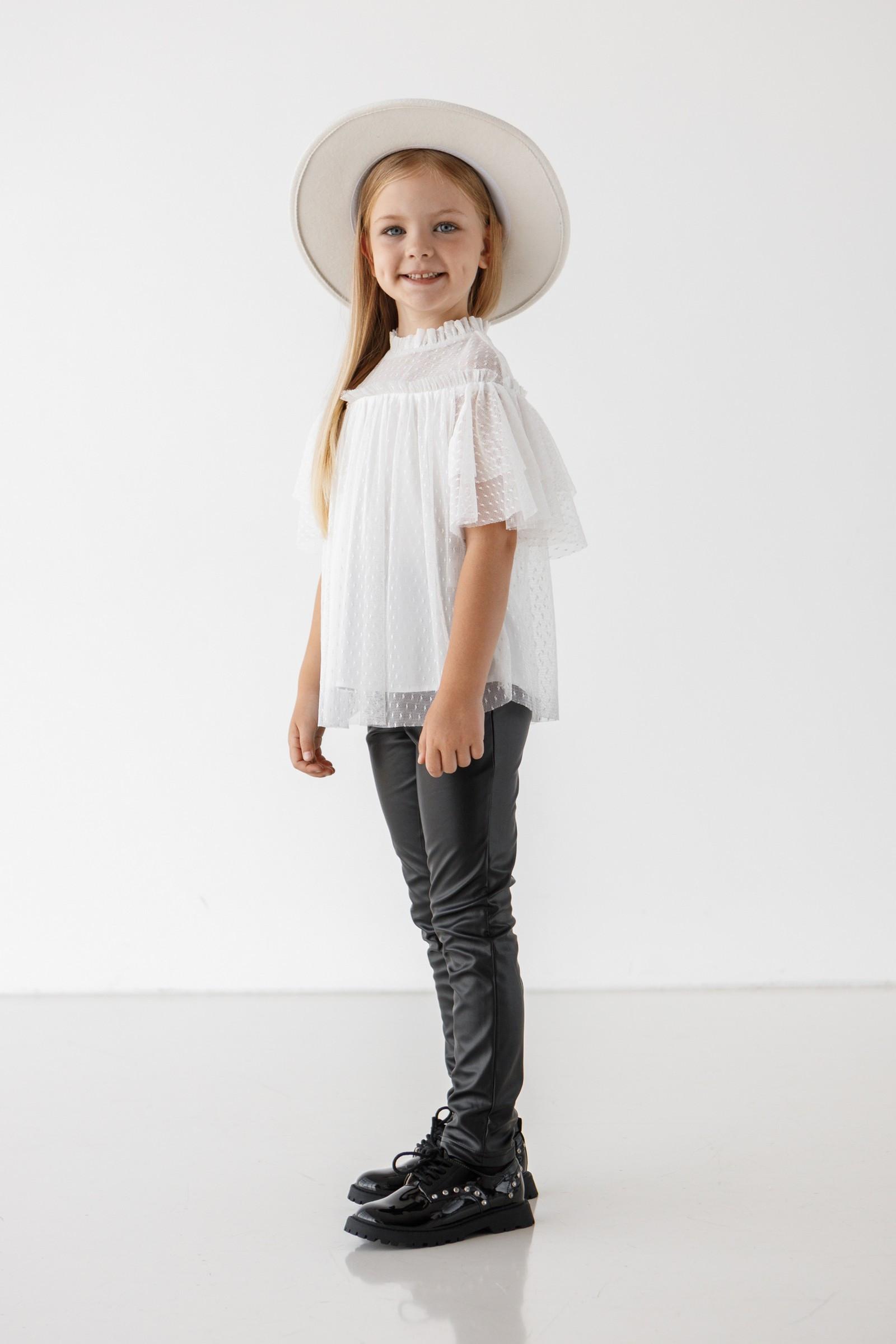 Блуза Любава, фото №2