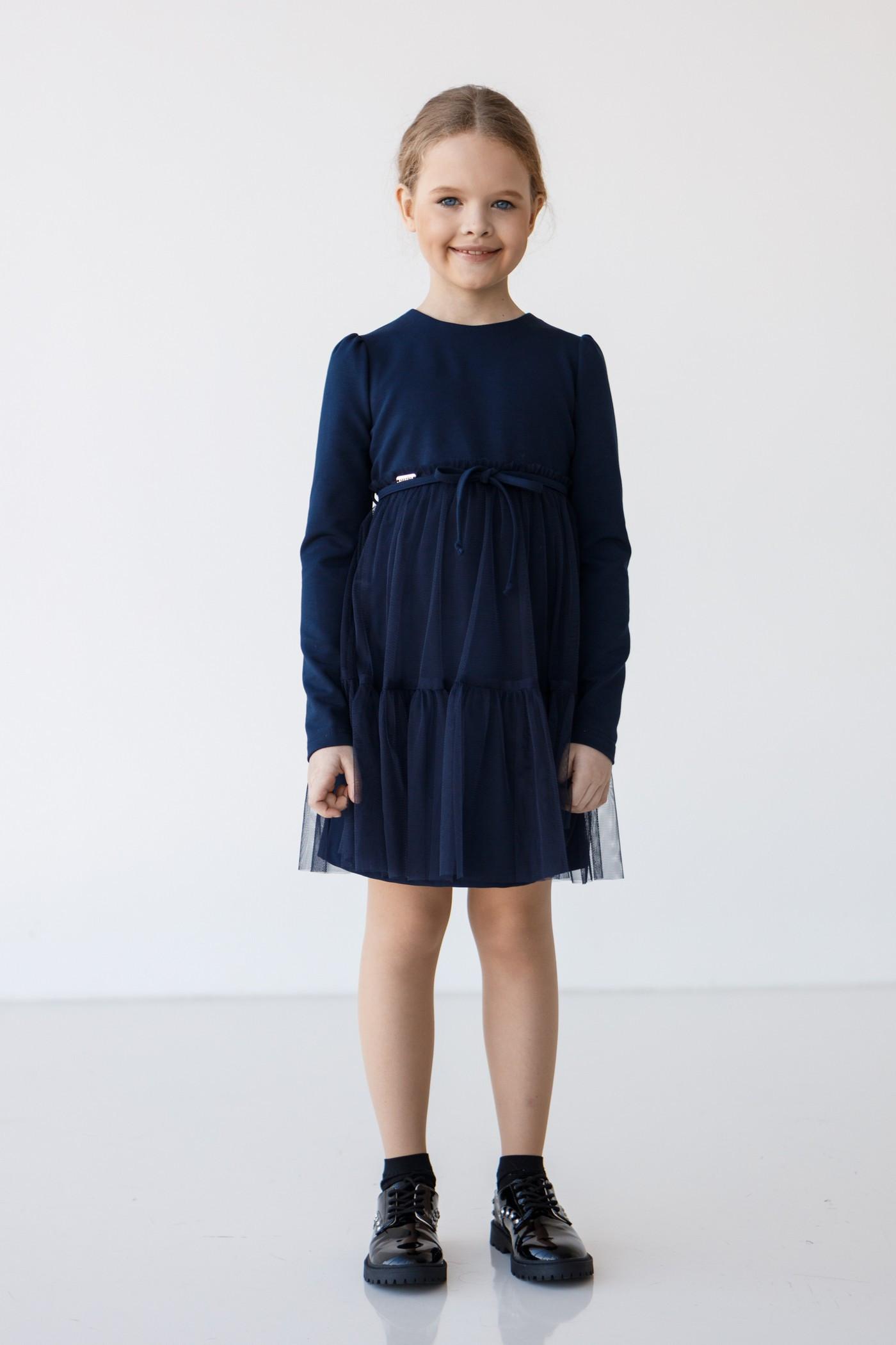 Плаття Лілія.1, фото №1