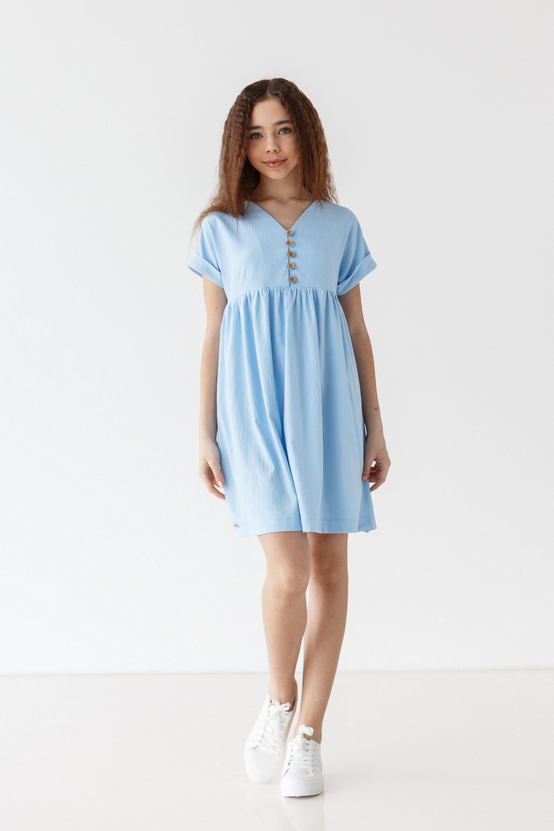 Плаття Лана, фото №1