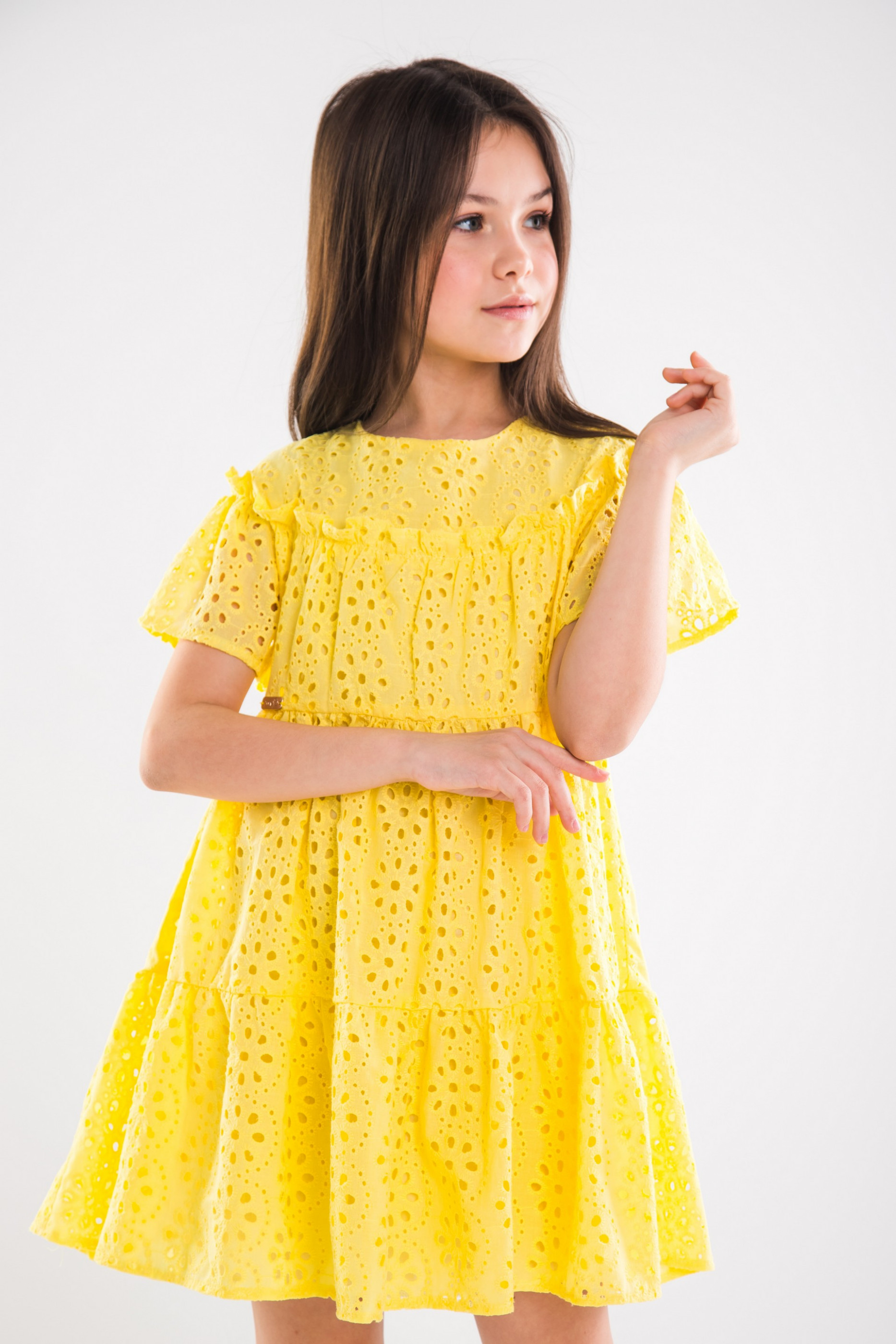 Плаття Амі, фото №2