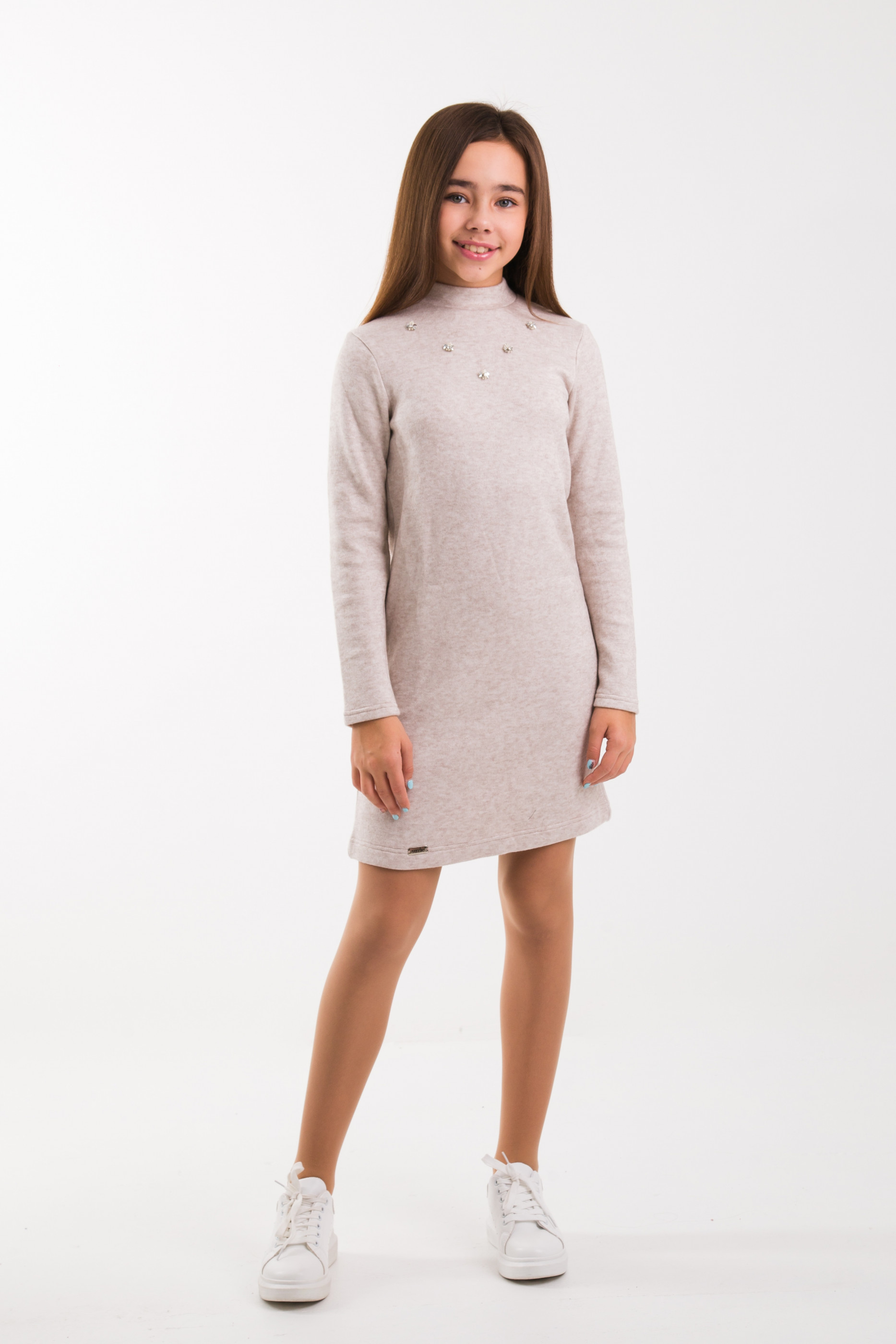 Плаття Блум, фото №1