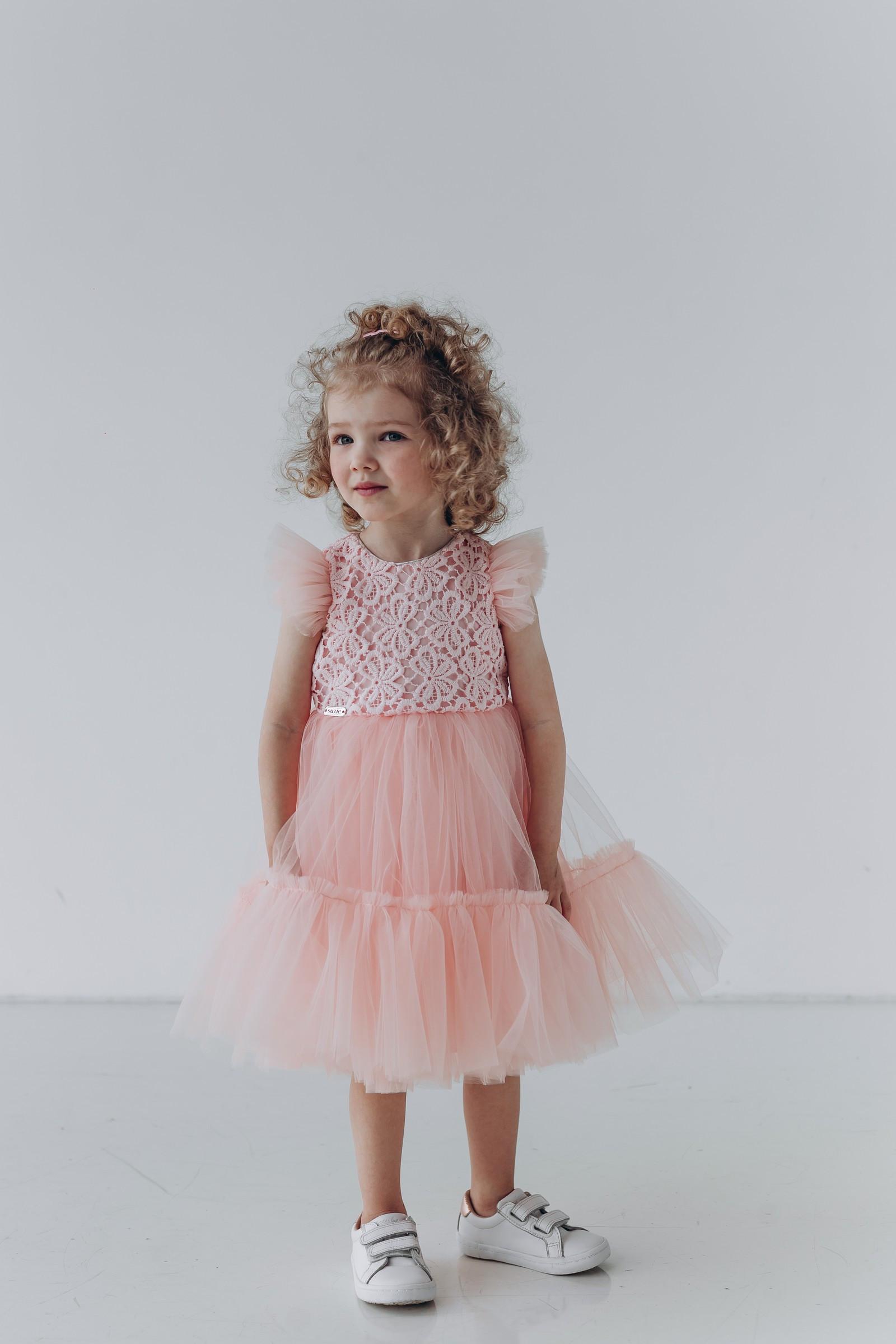 Плаття Аіша.2, фото №3