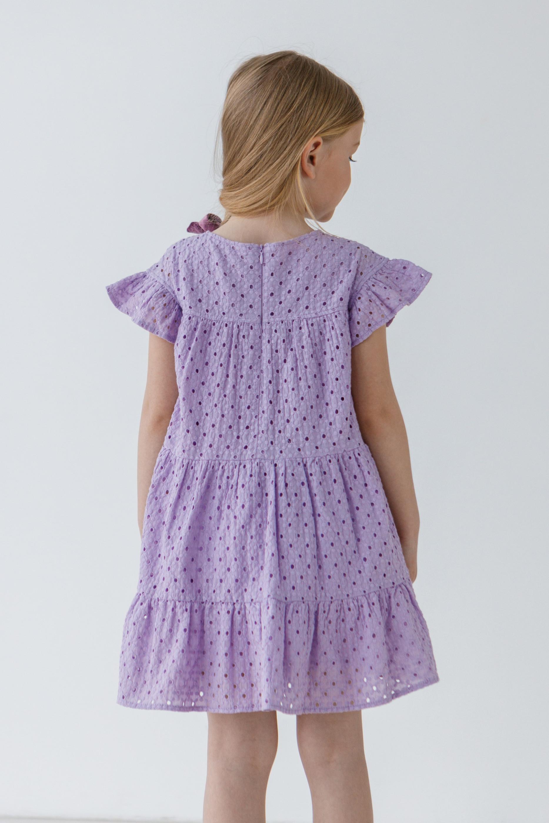 Плаття Женев'єва, фото №2