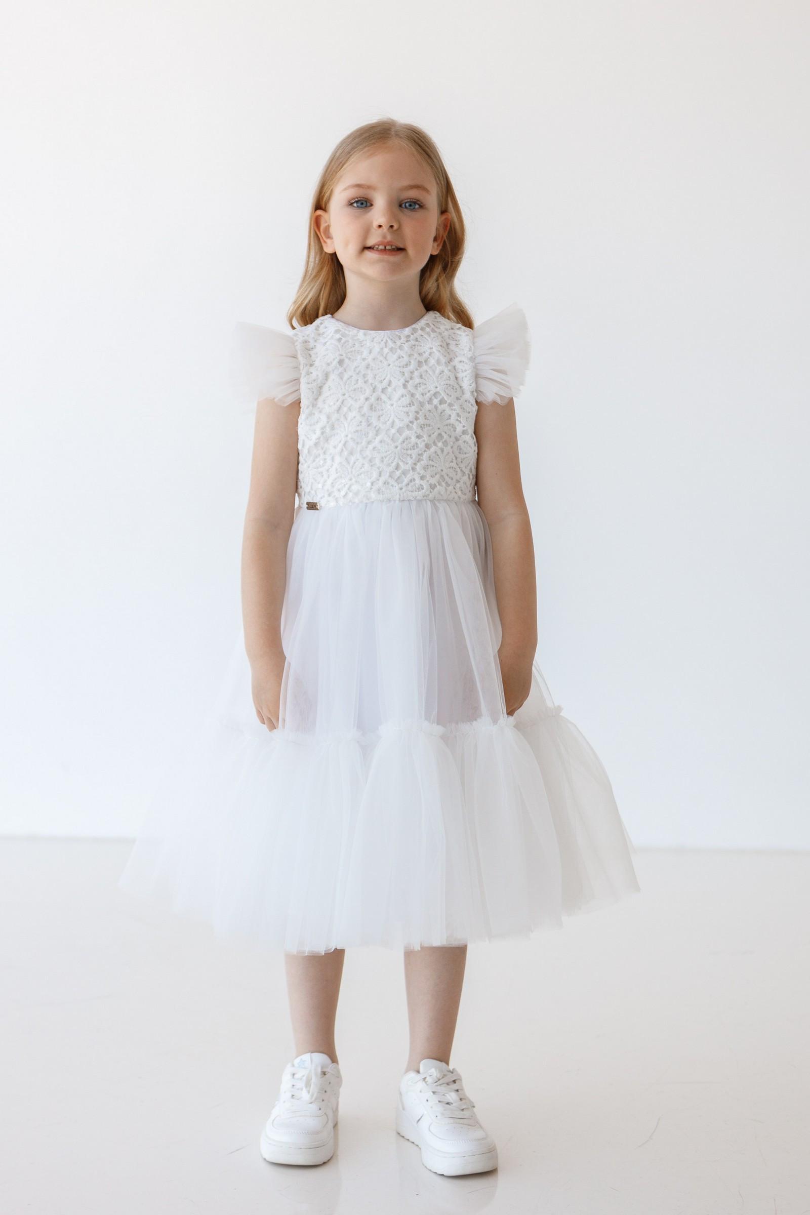Плаття Аіша.1, фото №1