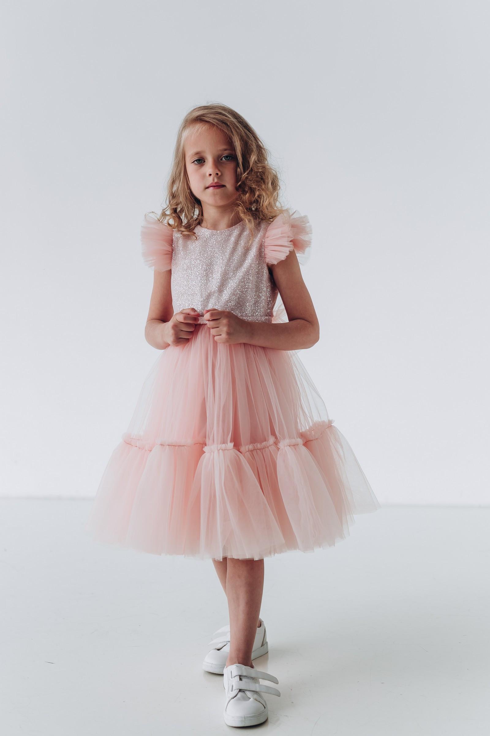 Плаття Аіша, фото №2