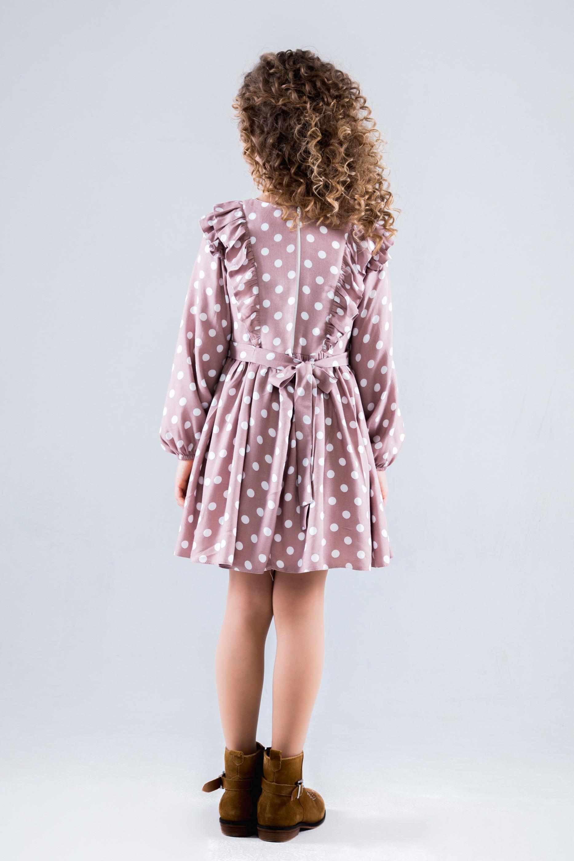Плаття Віталіна, фото №4