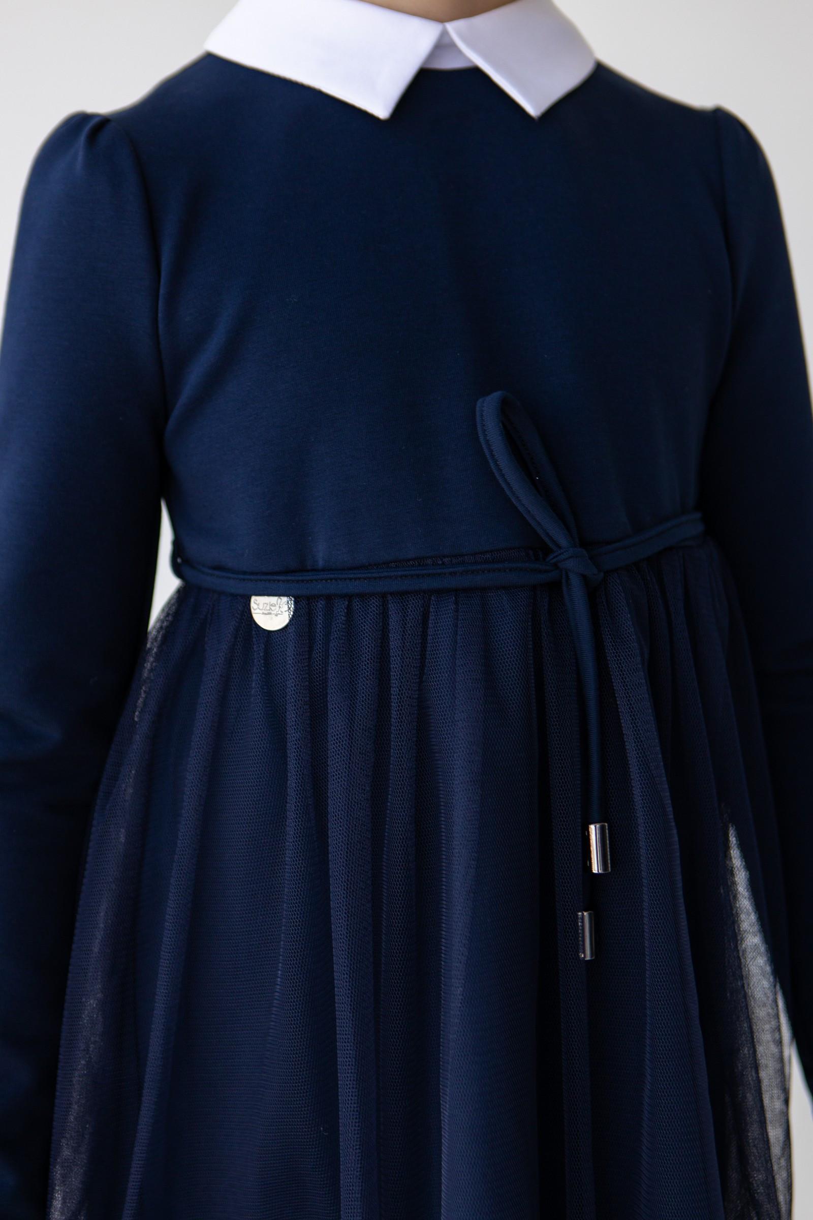 Плаття Дестіне, фото №2