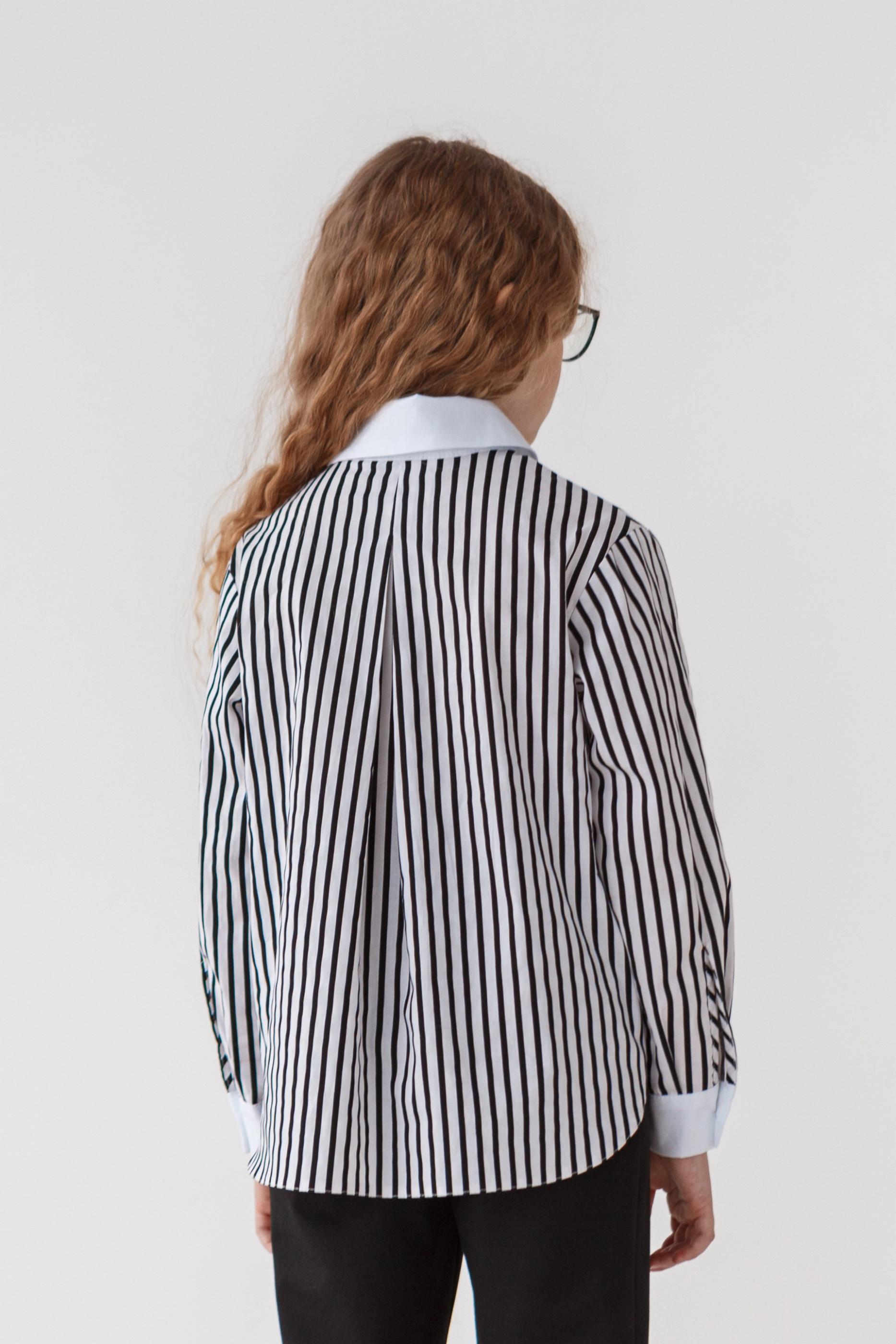 Сорочка Джорджина, фото №4